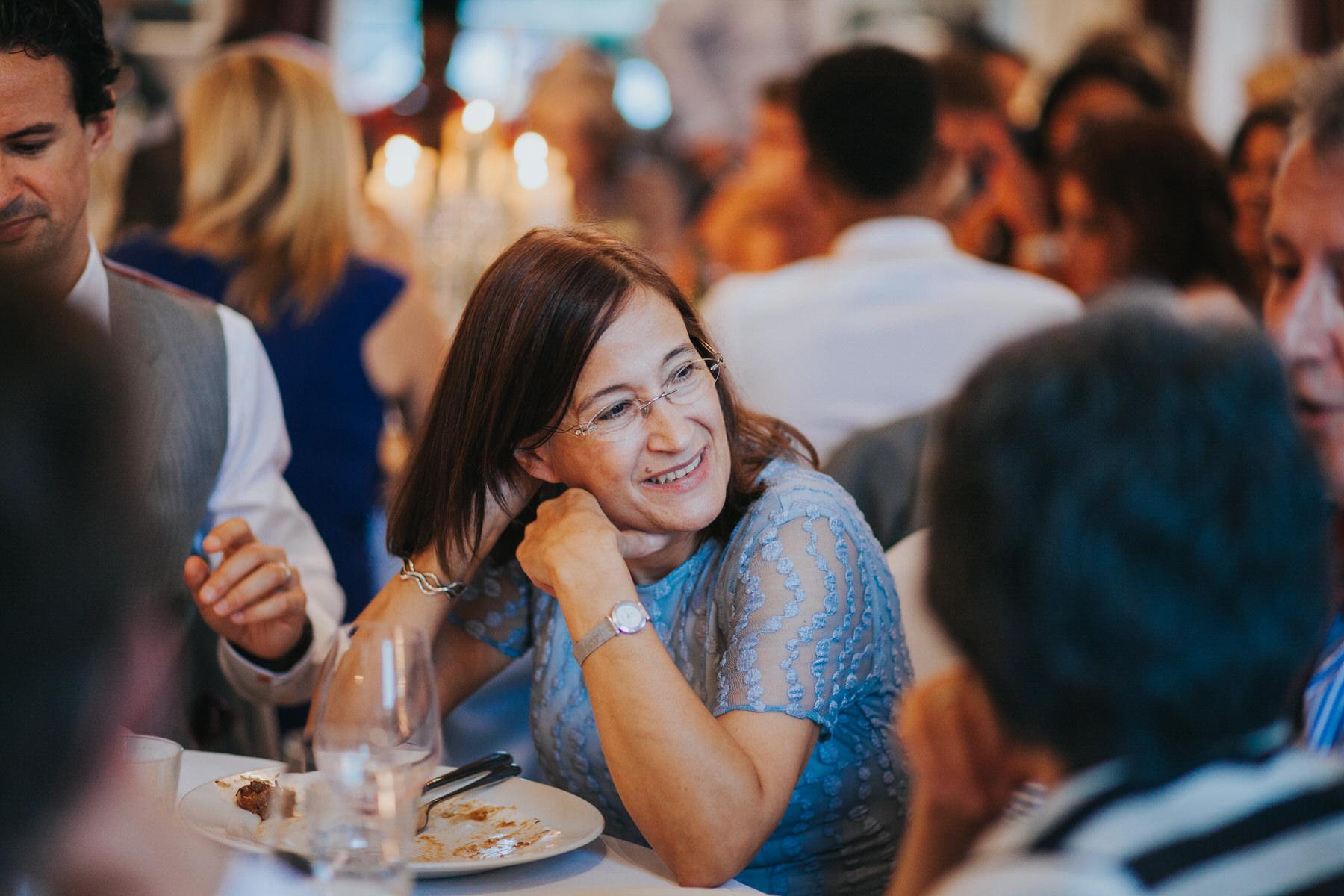250 wedding guests Belair House reception reportage.jpg