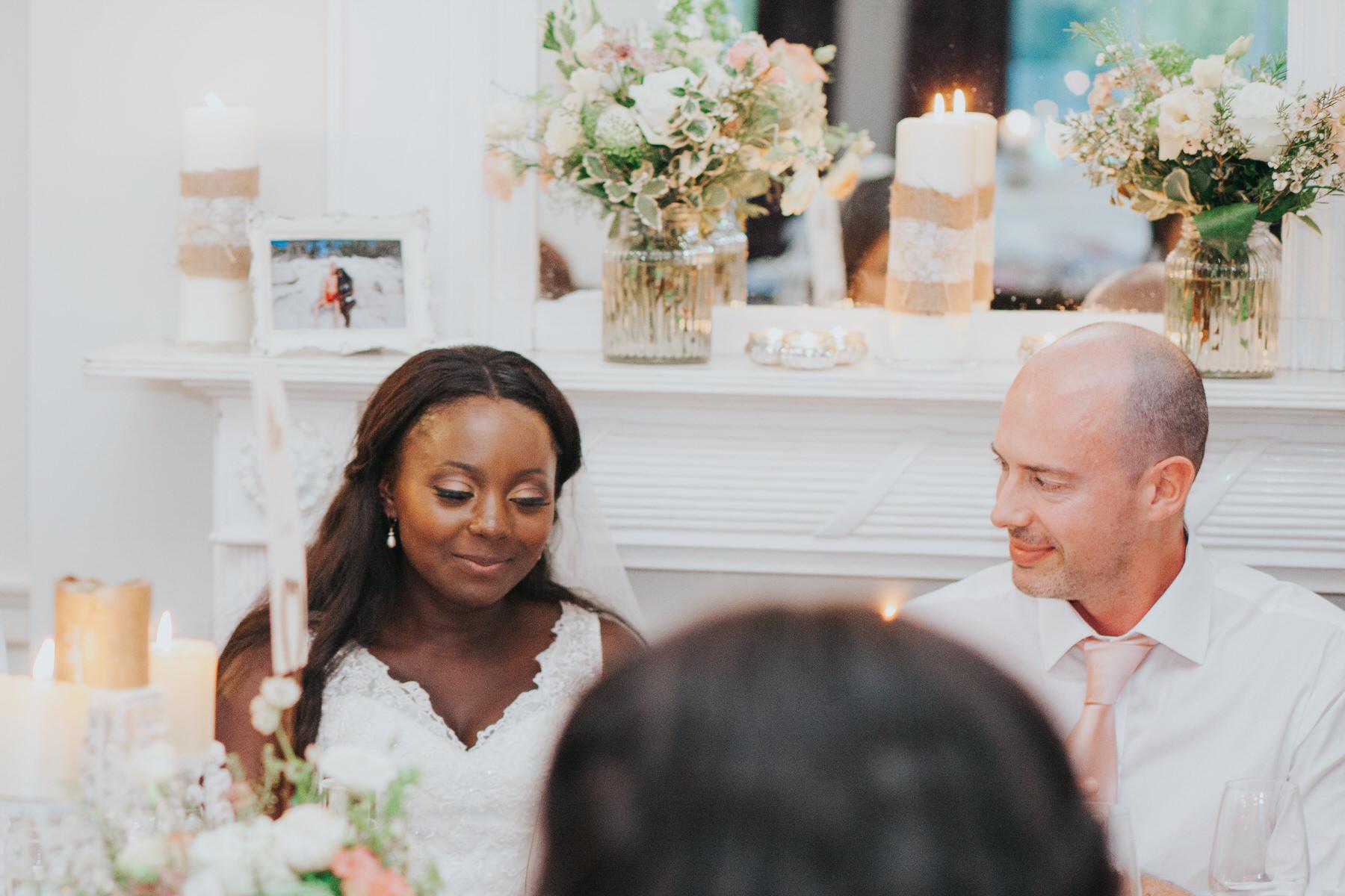 272 Belair House emotional wedding speech.jpg