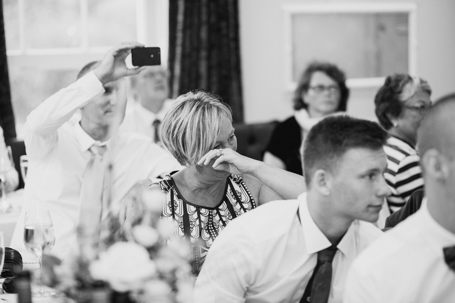 274 Belair House wedding guests crying during speeches.jpg