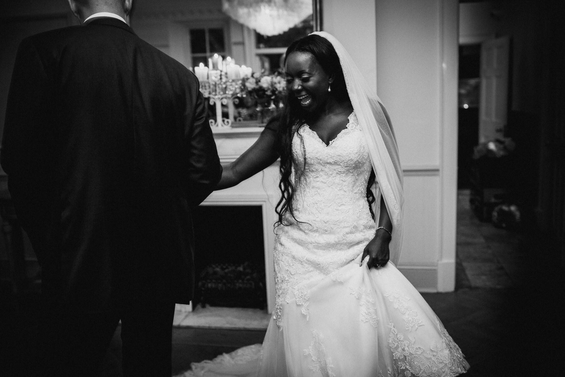 307-Belair House wedding first dance photos.jpg