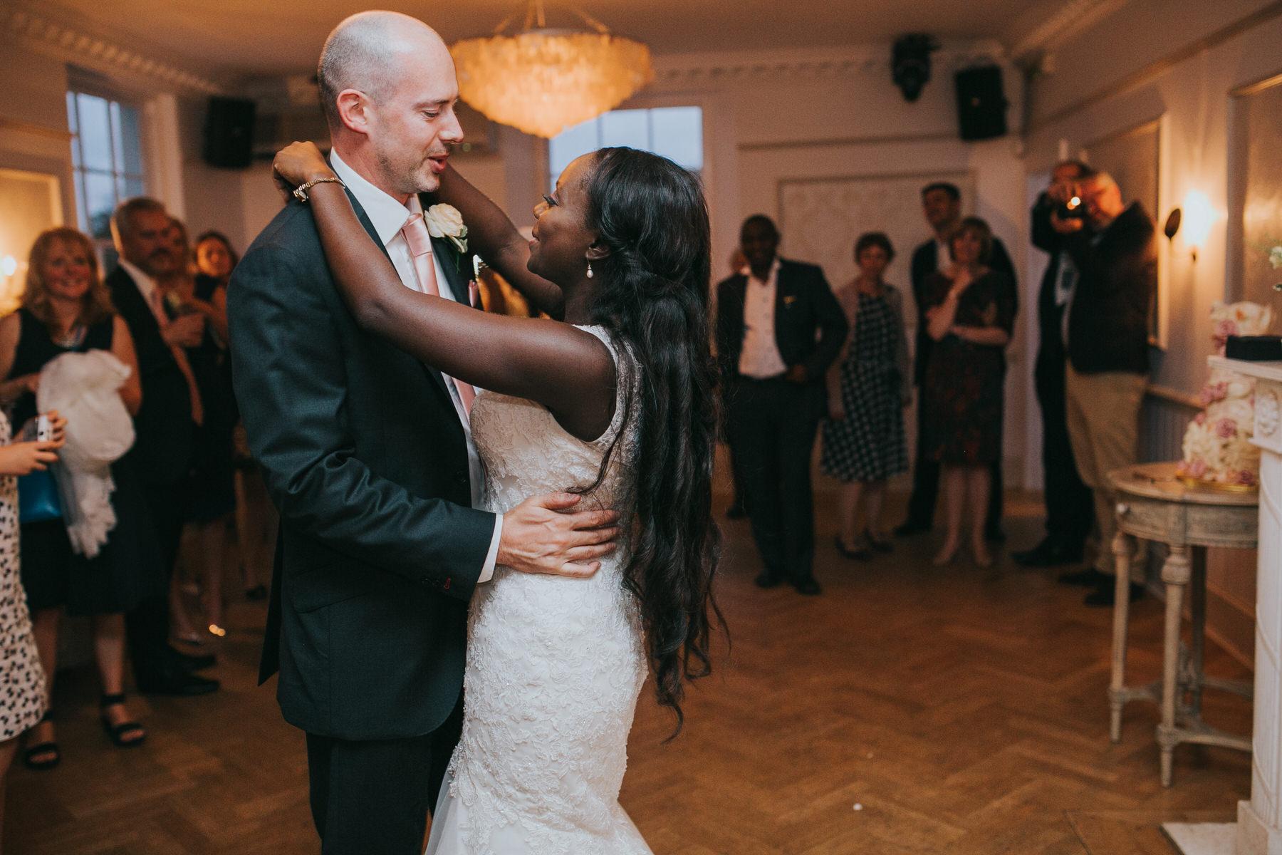311-Belair House wedding first dance photos.jpg