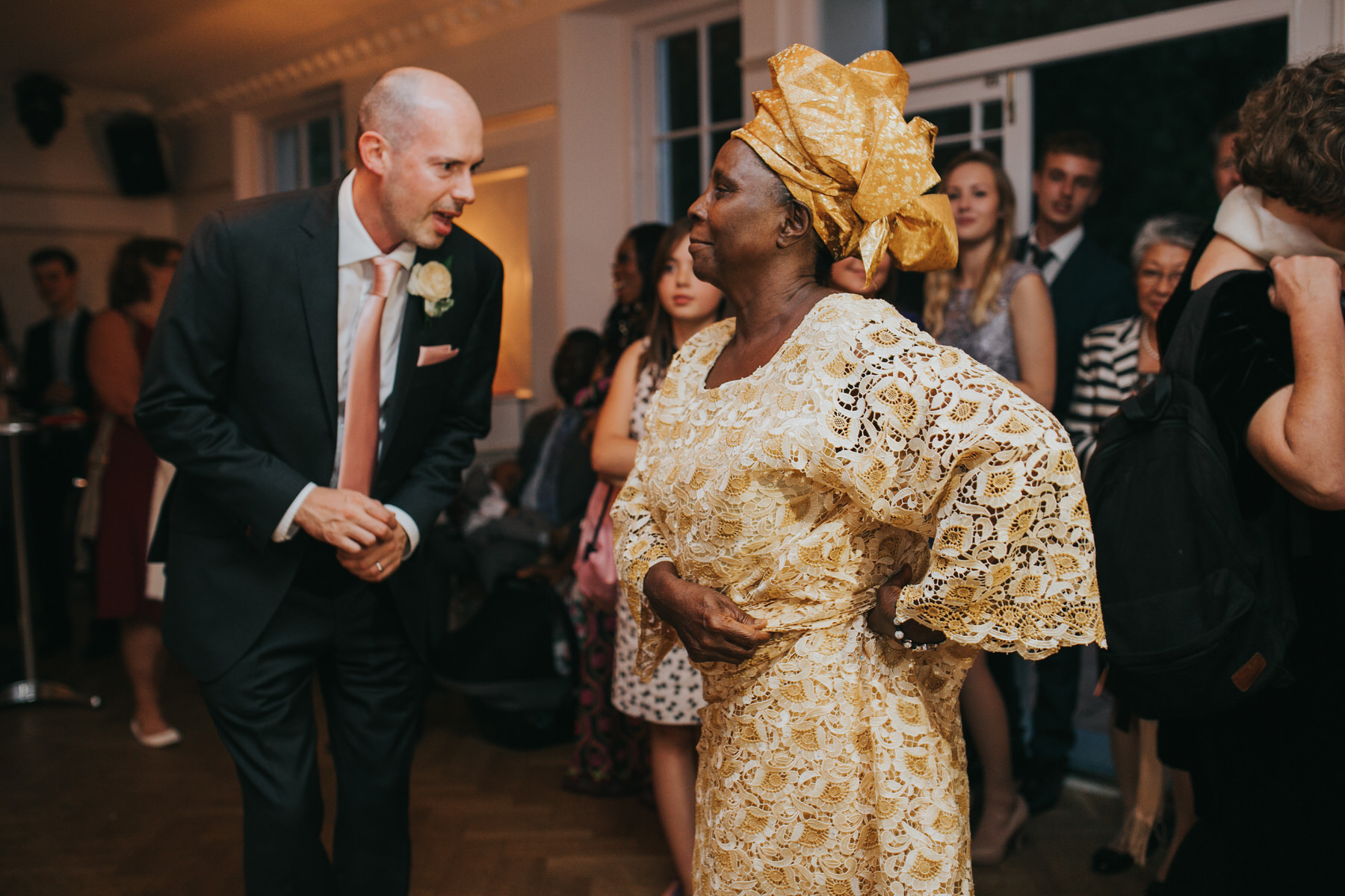 317-Belair House wedding first dance photos.jpg