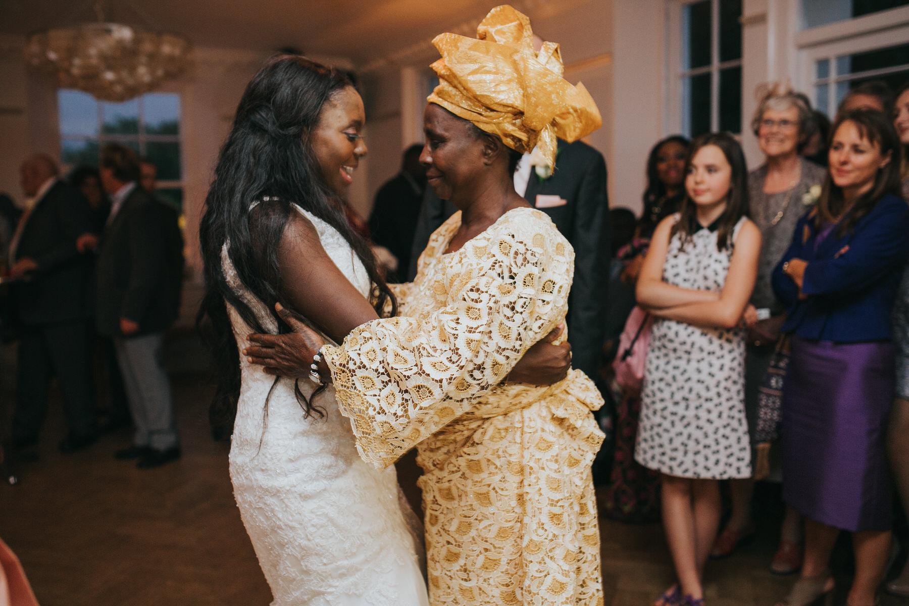 318-Belair House wedding first dance photos.jpg