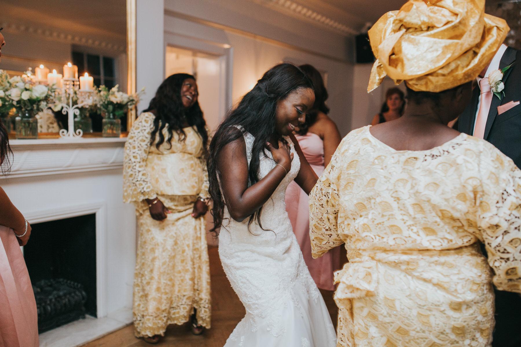 319-Belair House wedding first dance photos.jpg