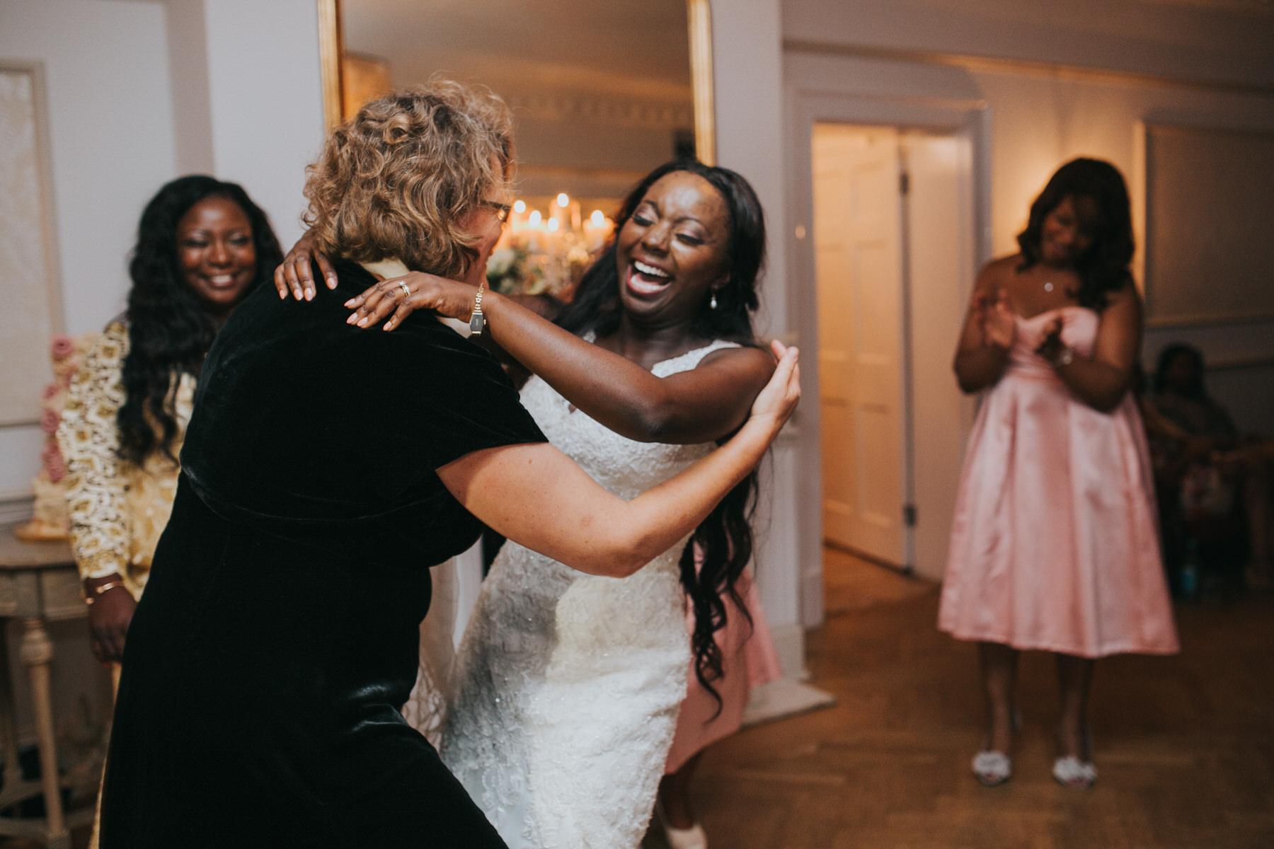 321-Belair House wedding first dance photos.jpg