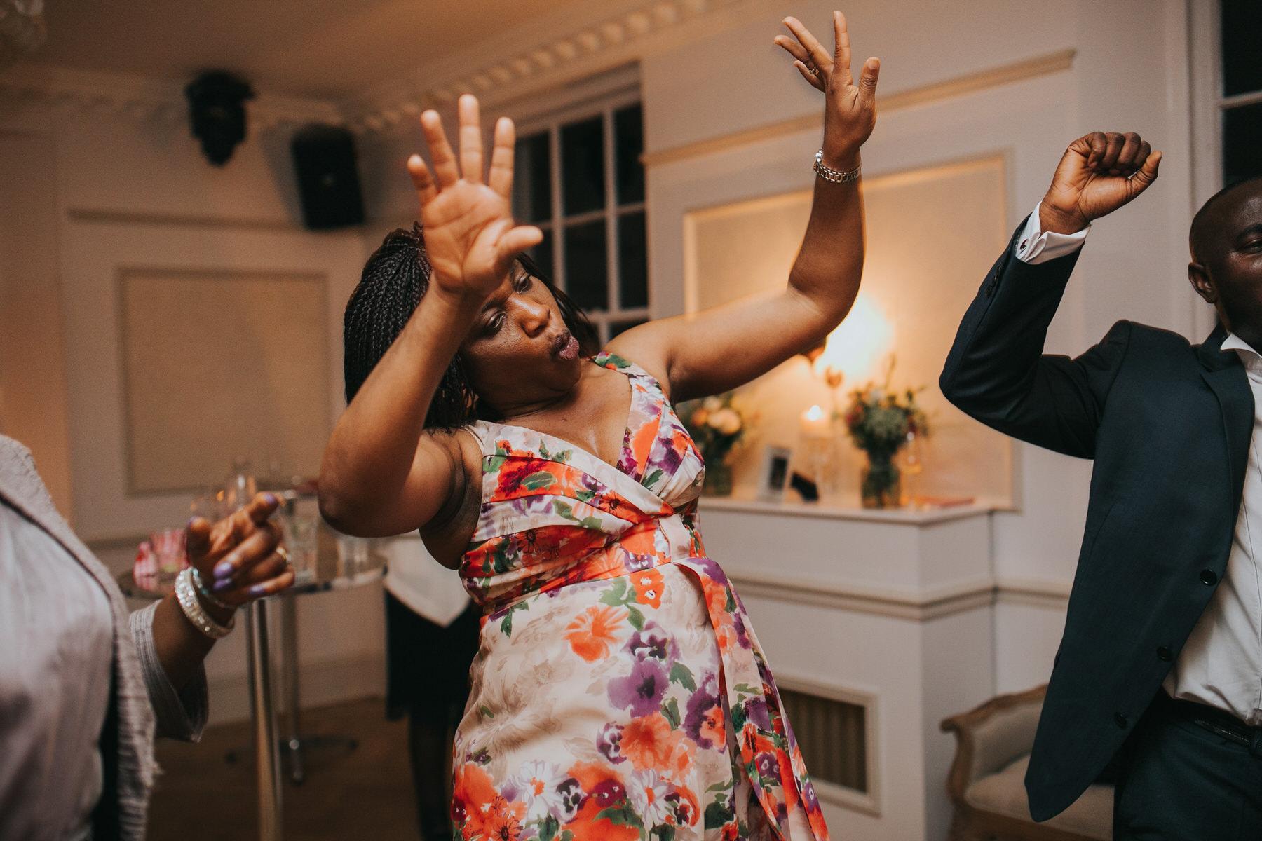 327-Belair House wedding first dance photos.jpg