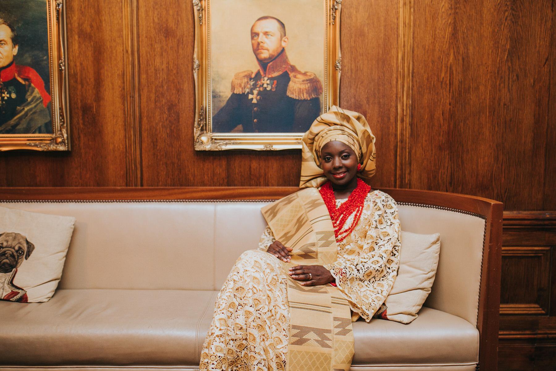 331 Belair House bride wearing traditional Igbo wedding attire.jpg