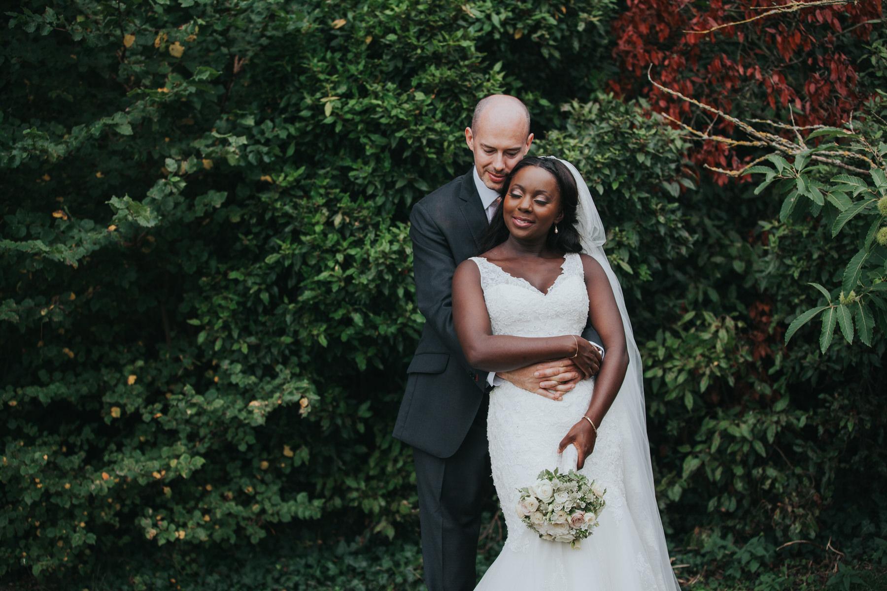 200 Dulwich wedding couple portraits.jpg