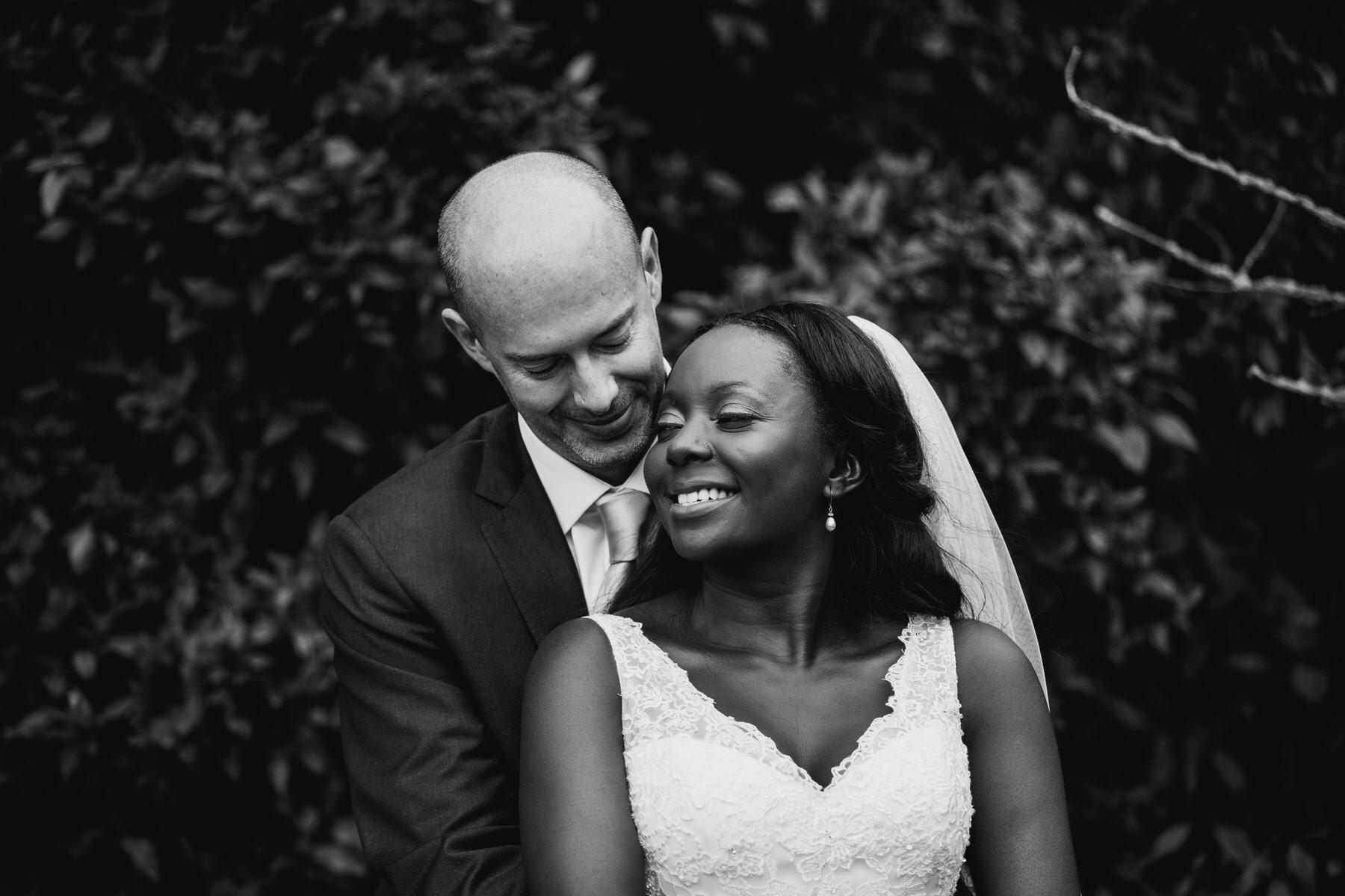 204 Belair House groom bride wedding portraits.jpg