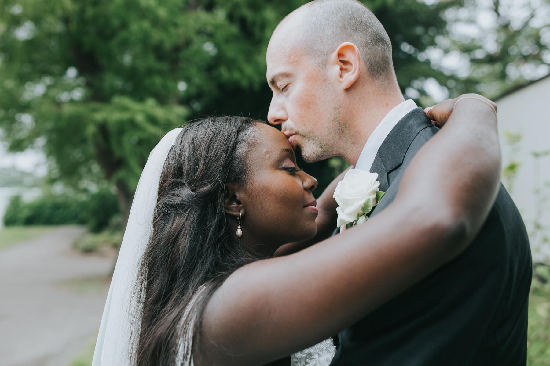 236 documentary style wedding photographer Belair House Dulwich.jpg