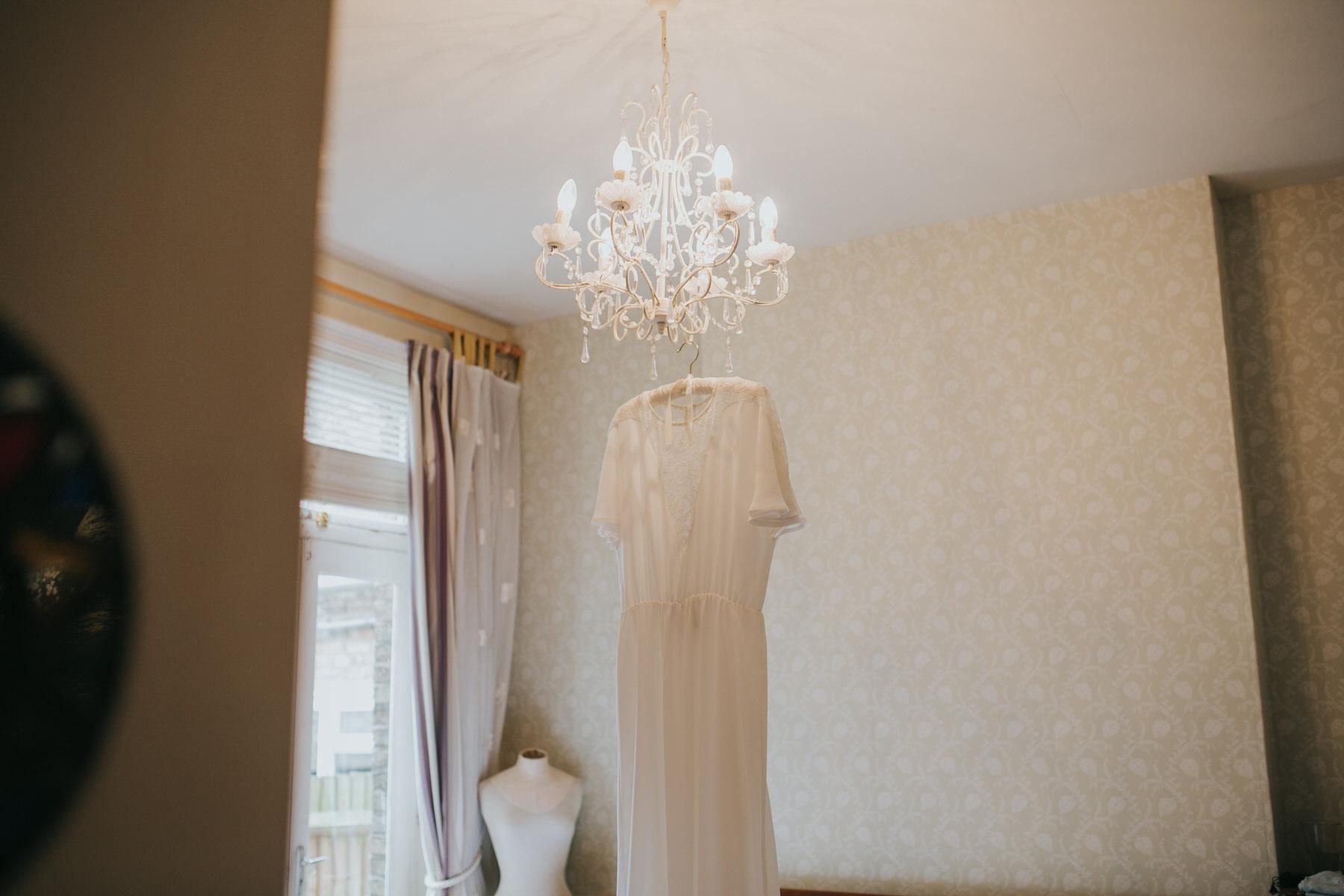 8-bride getting ready Minna wedding dress.jpg