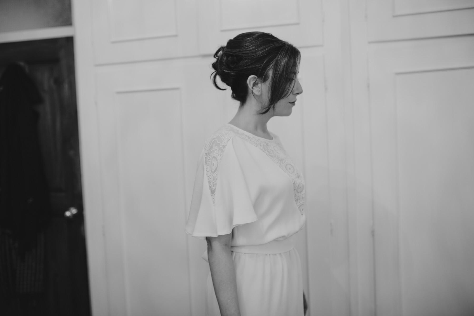 29-bride getting ready Minna wedding dress.jpg