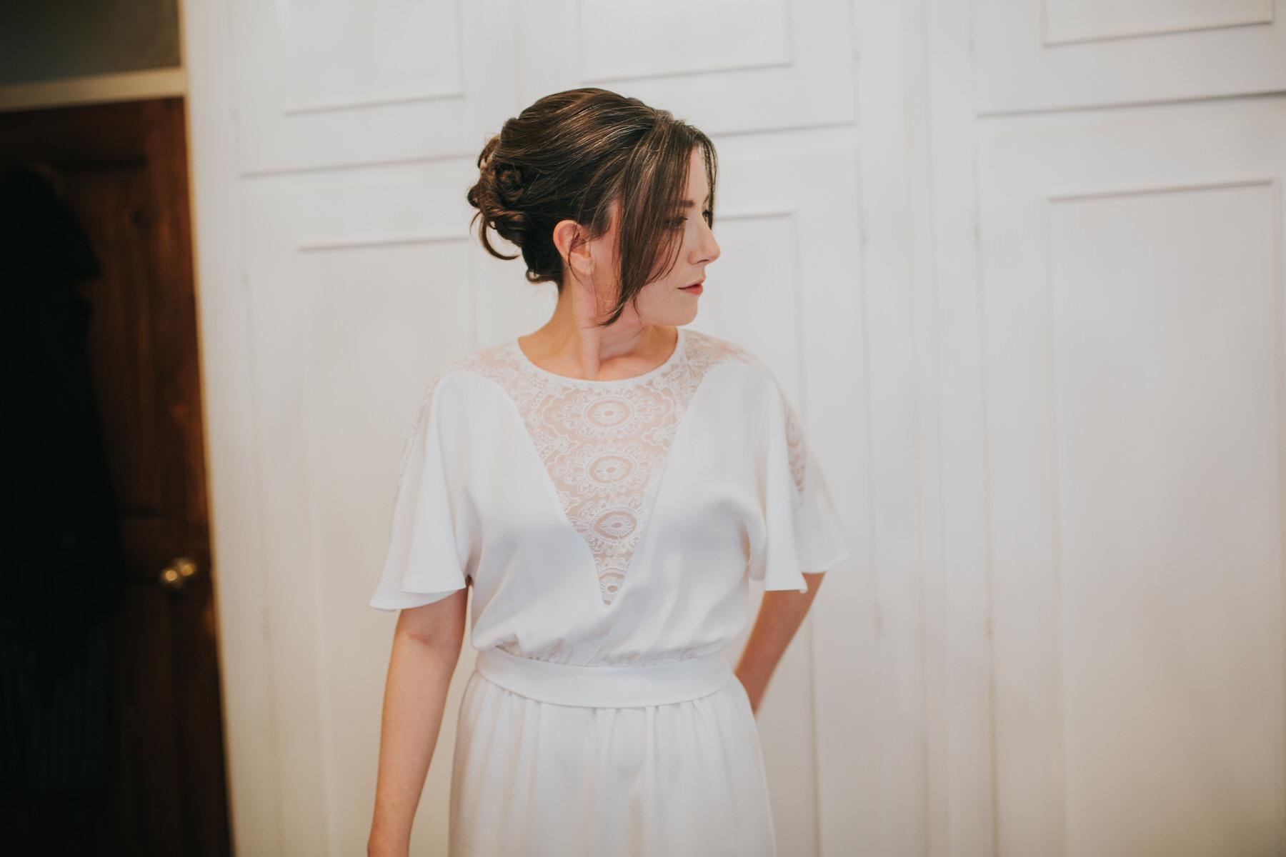 30-bride getting ready Minna wedding dress.jpg