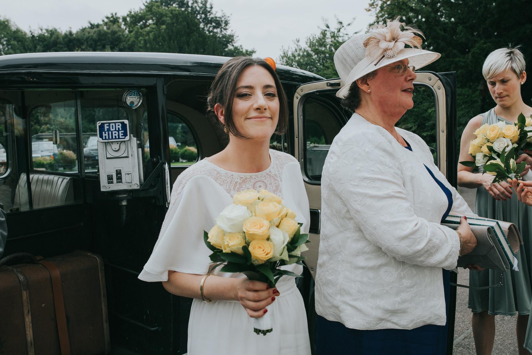 58-Belair House wedding ceremony.jpg