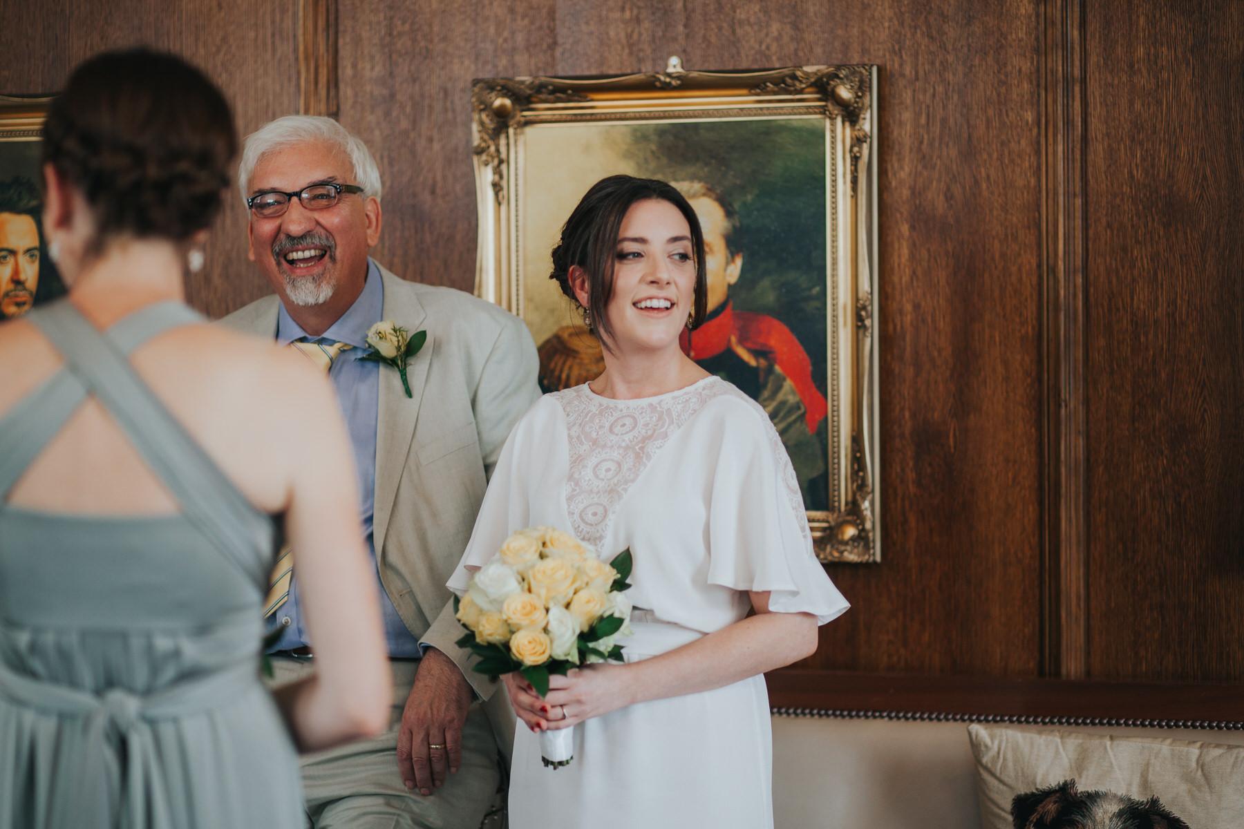 70-Belair House bridal party.jpg