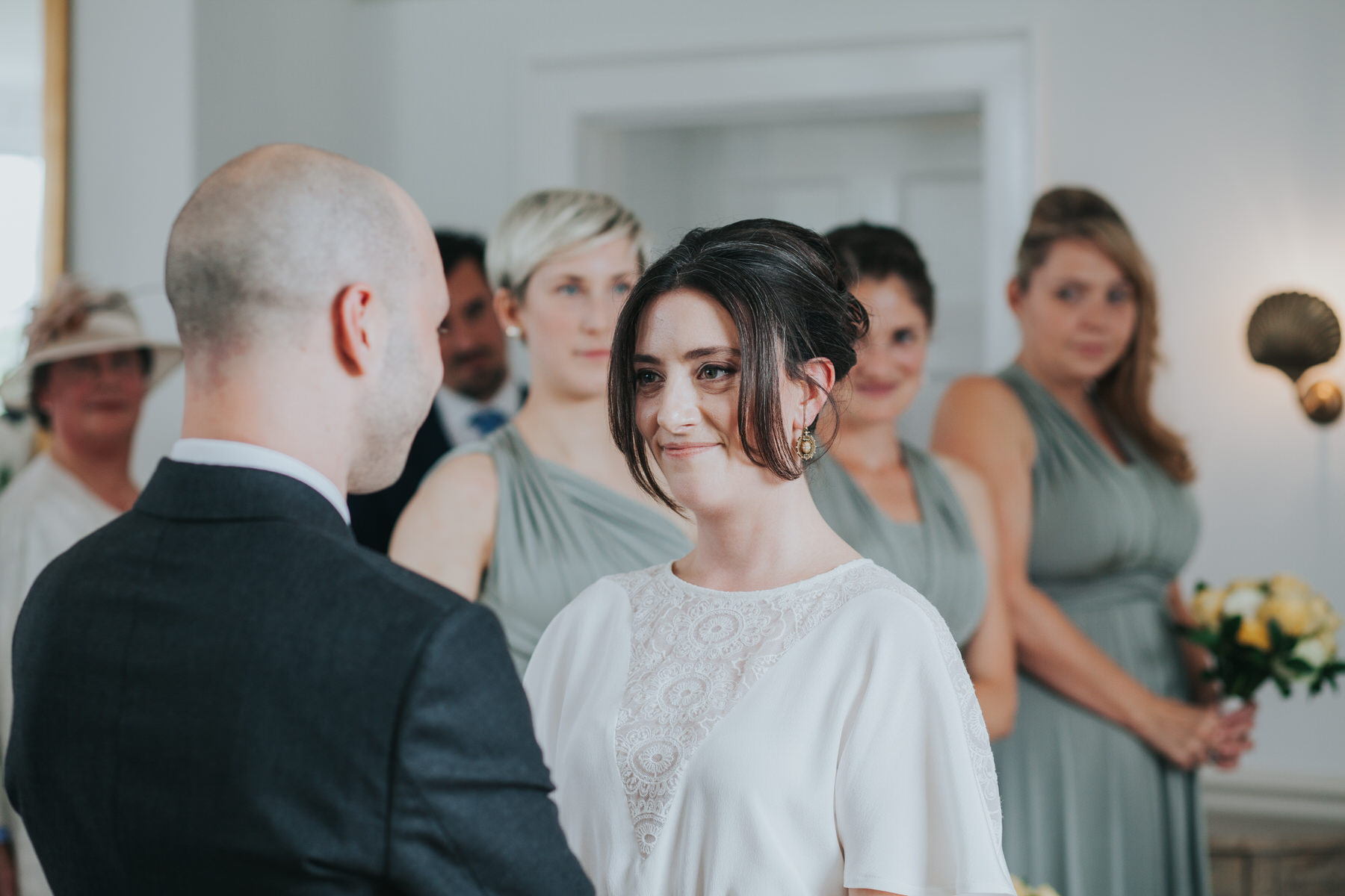 100 intimate moment during wedding ceremony.jpg