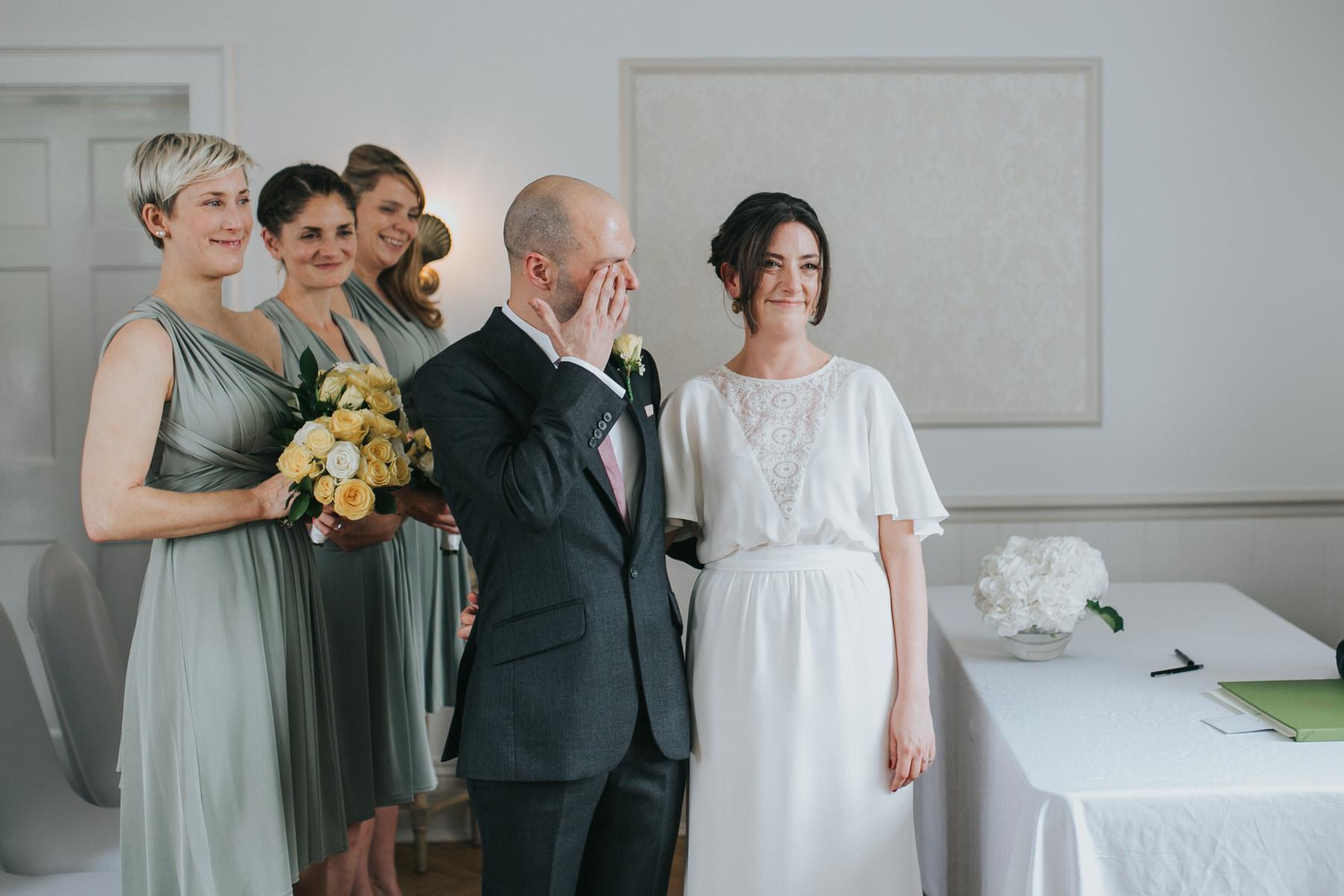 105 emotional groom wipes tear away.jpg
