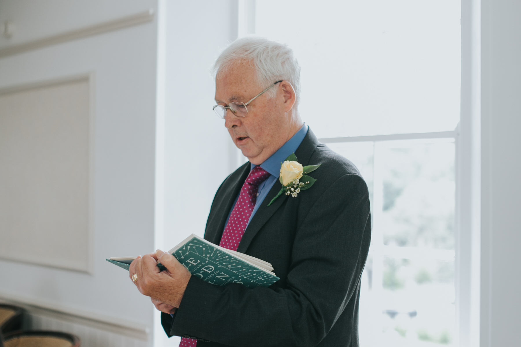 104 grooms father reading marriage ceremony.jpg