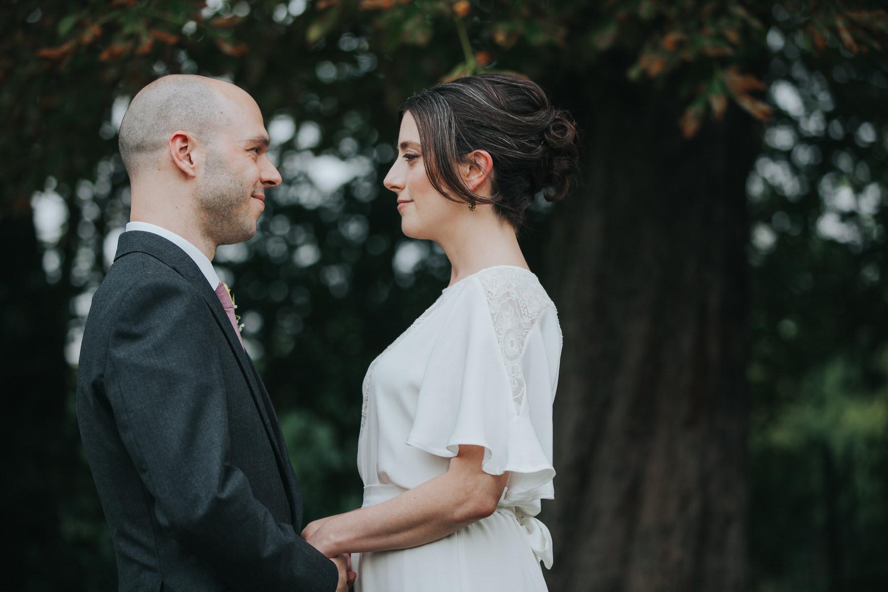 147 Belair Park newly married bridal portraits.jpg