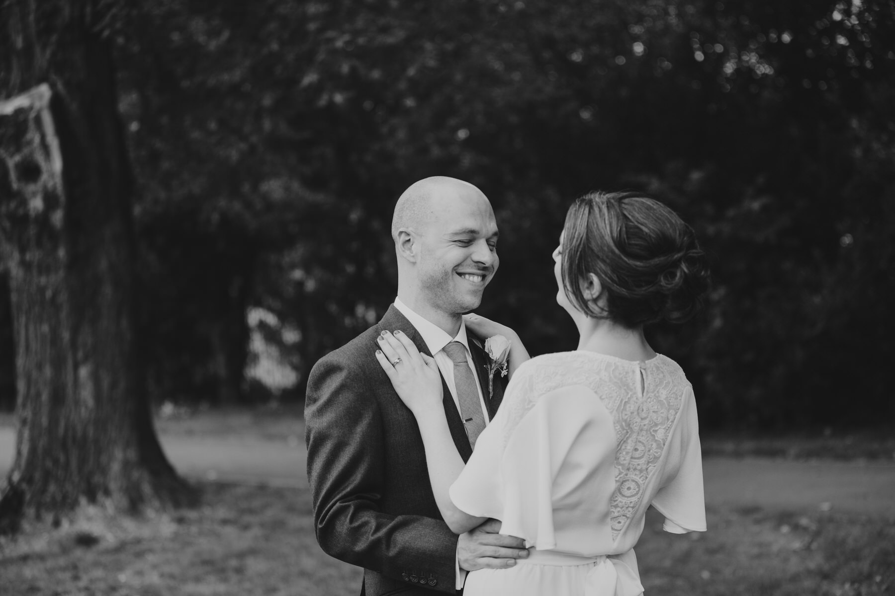 150 Belair House reportage wedding portraits.jpg