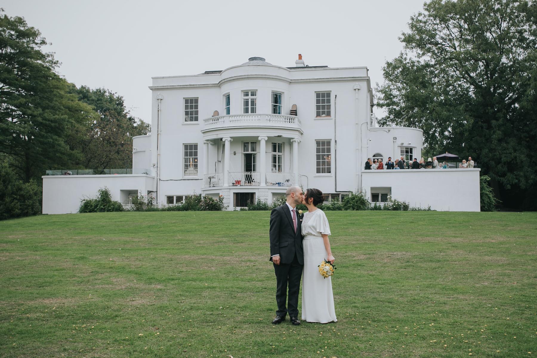 165 Belair House bride groom portraits.jpg