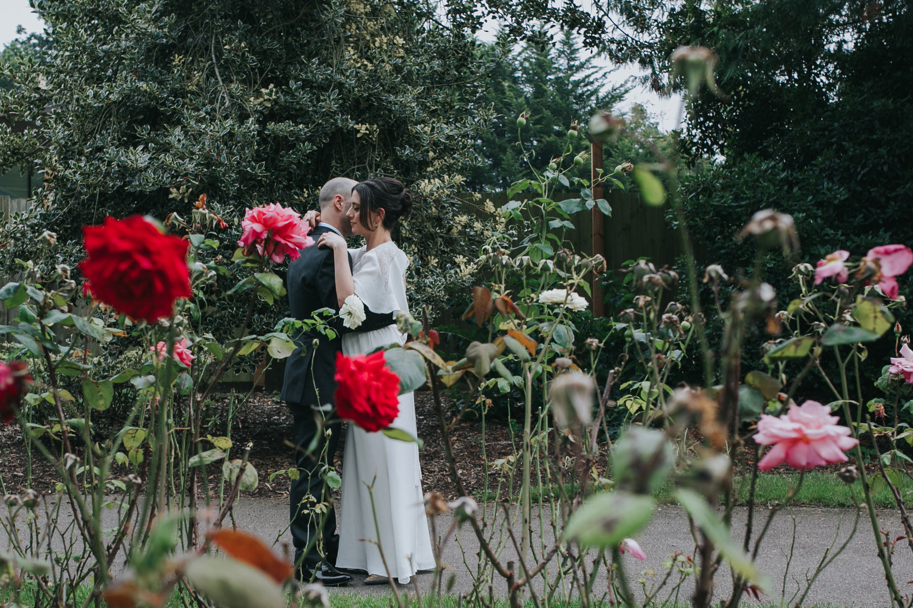 199 natural unposed wedding photography Belair House.jpg