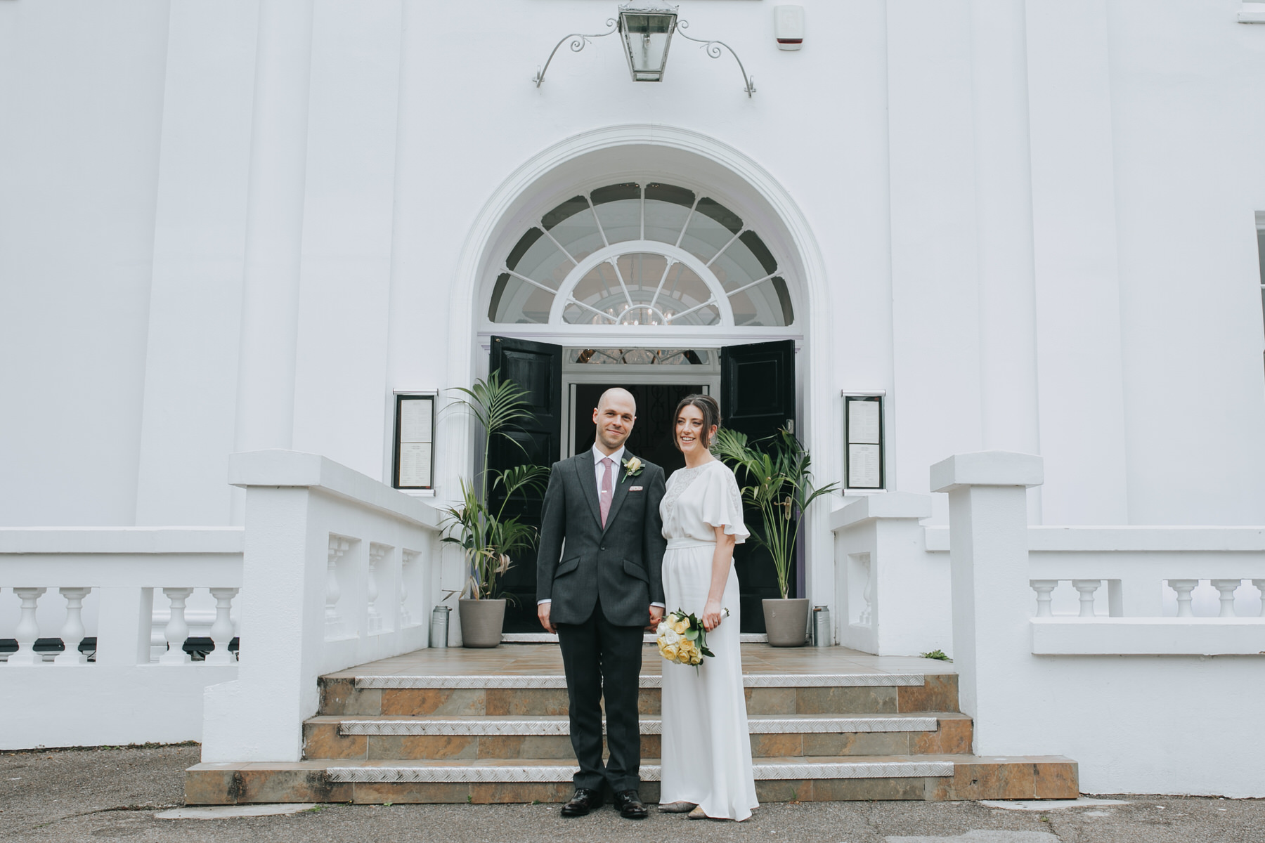 205 Belair House wedding portraits London reportage photographer.jpg