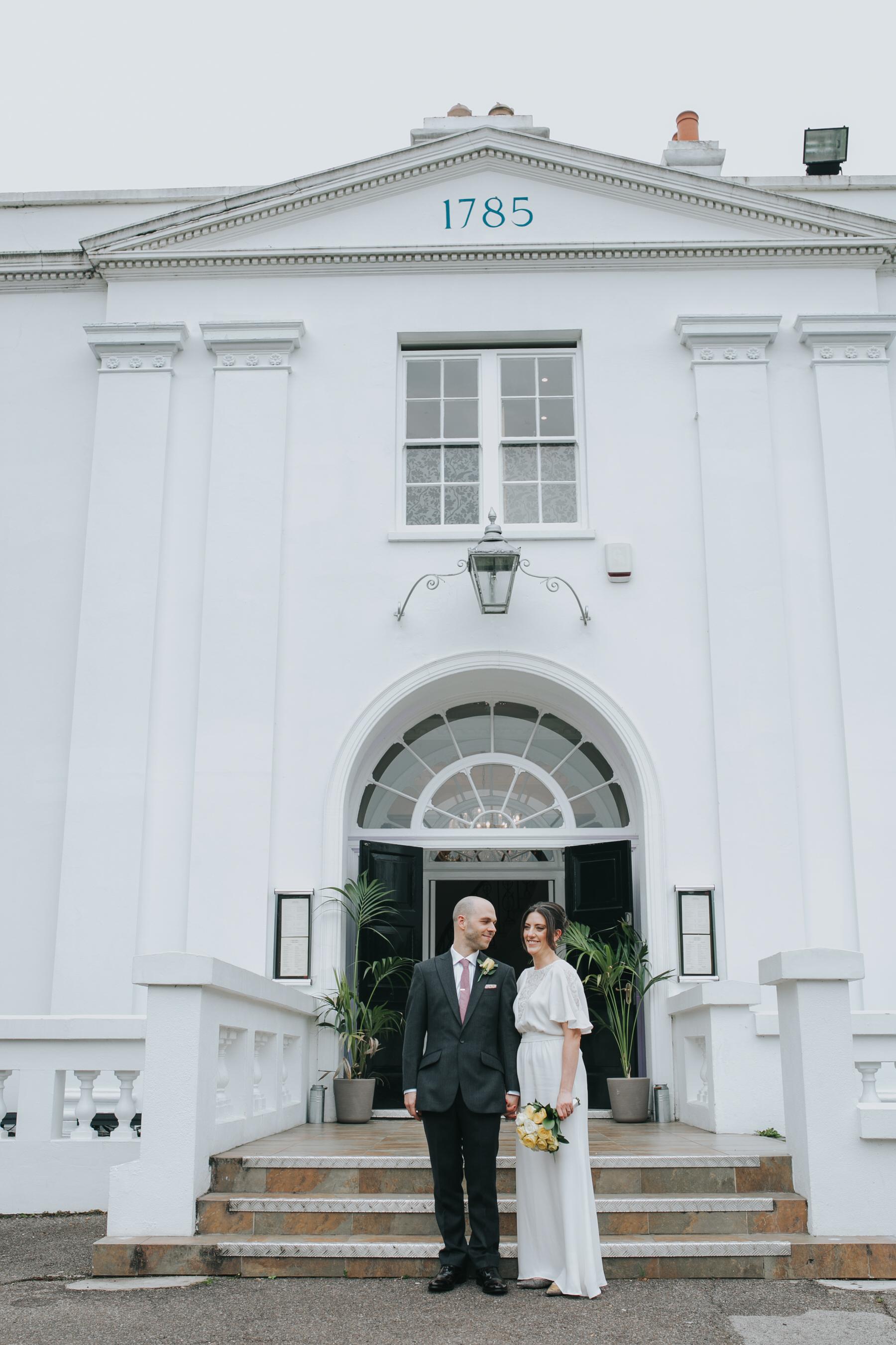 203 Belair House wedding portraits London reportage photographer.jpg