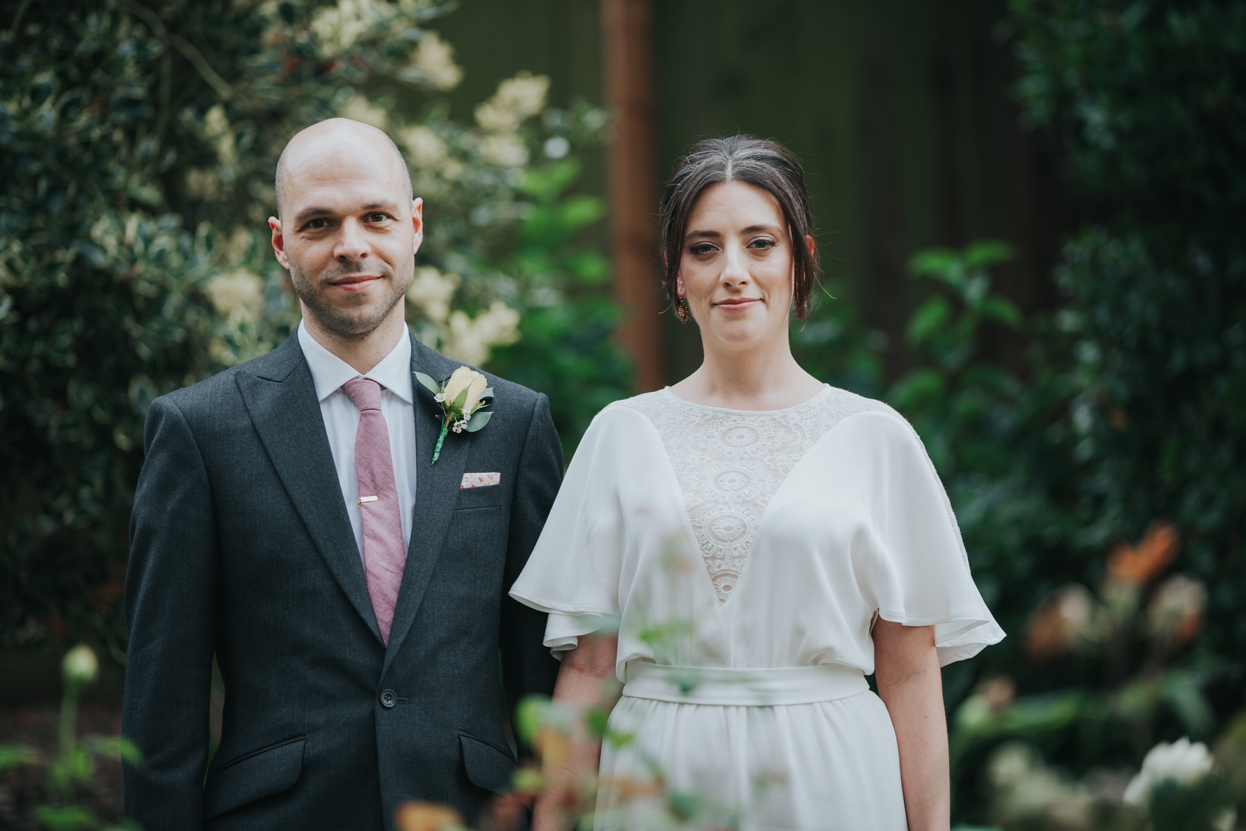 210 Belair Park rose garden alternative bride groom photographs.jpg