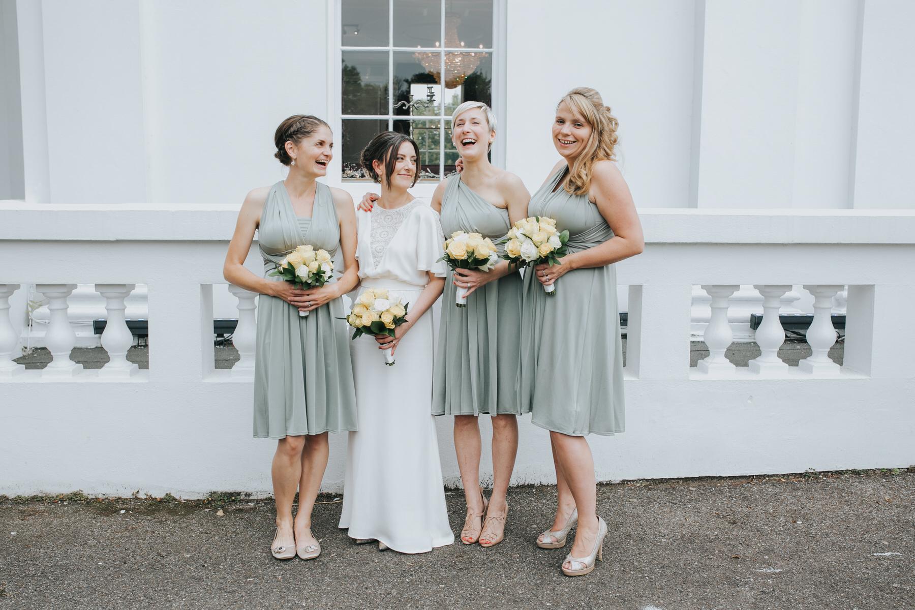 220 Amy bridesmaids wedding reportage photographer.jpg