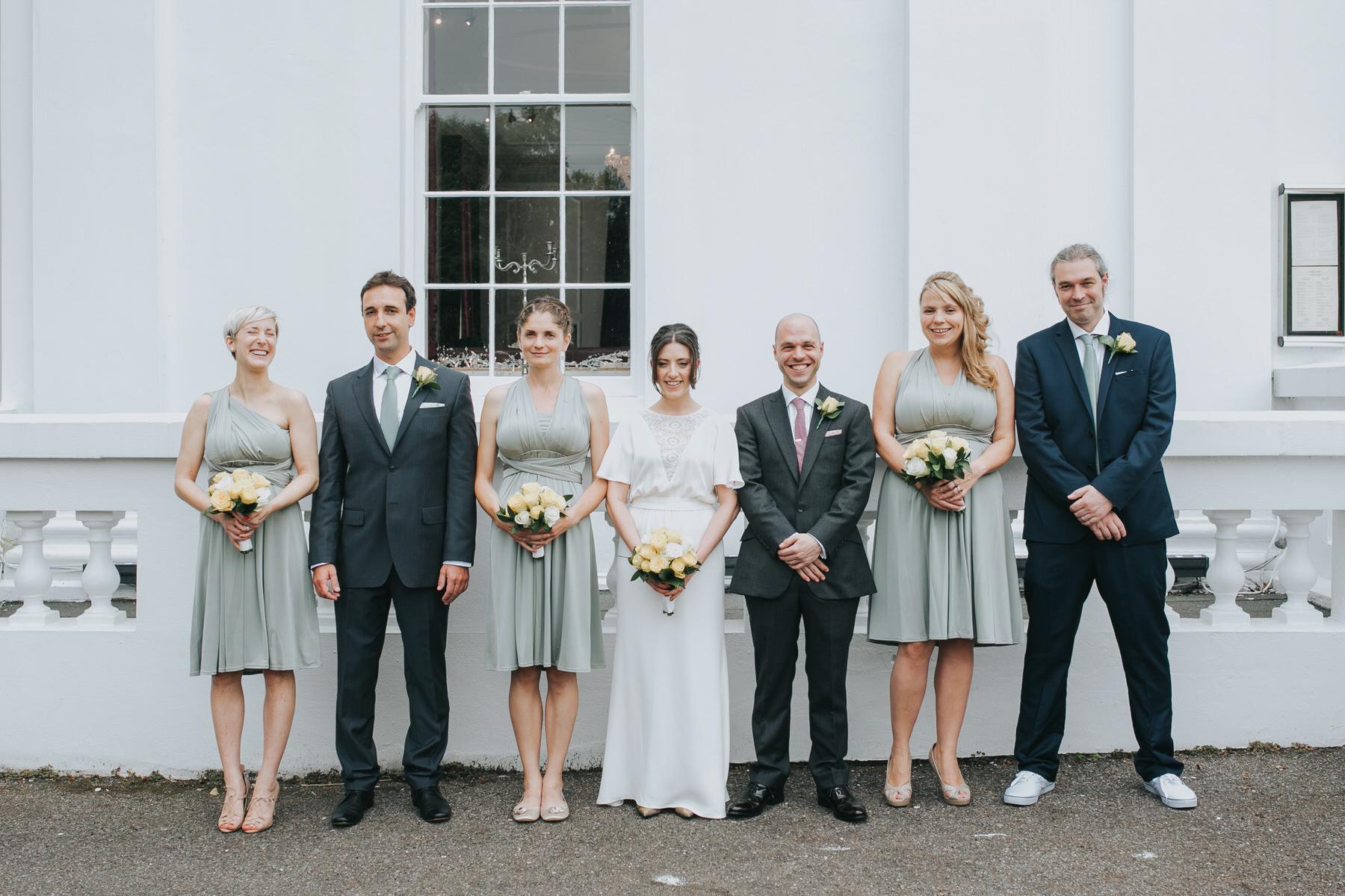 221 bride groom bestmen bridesmaids formal Belair House wedding.jpg