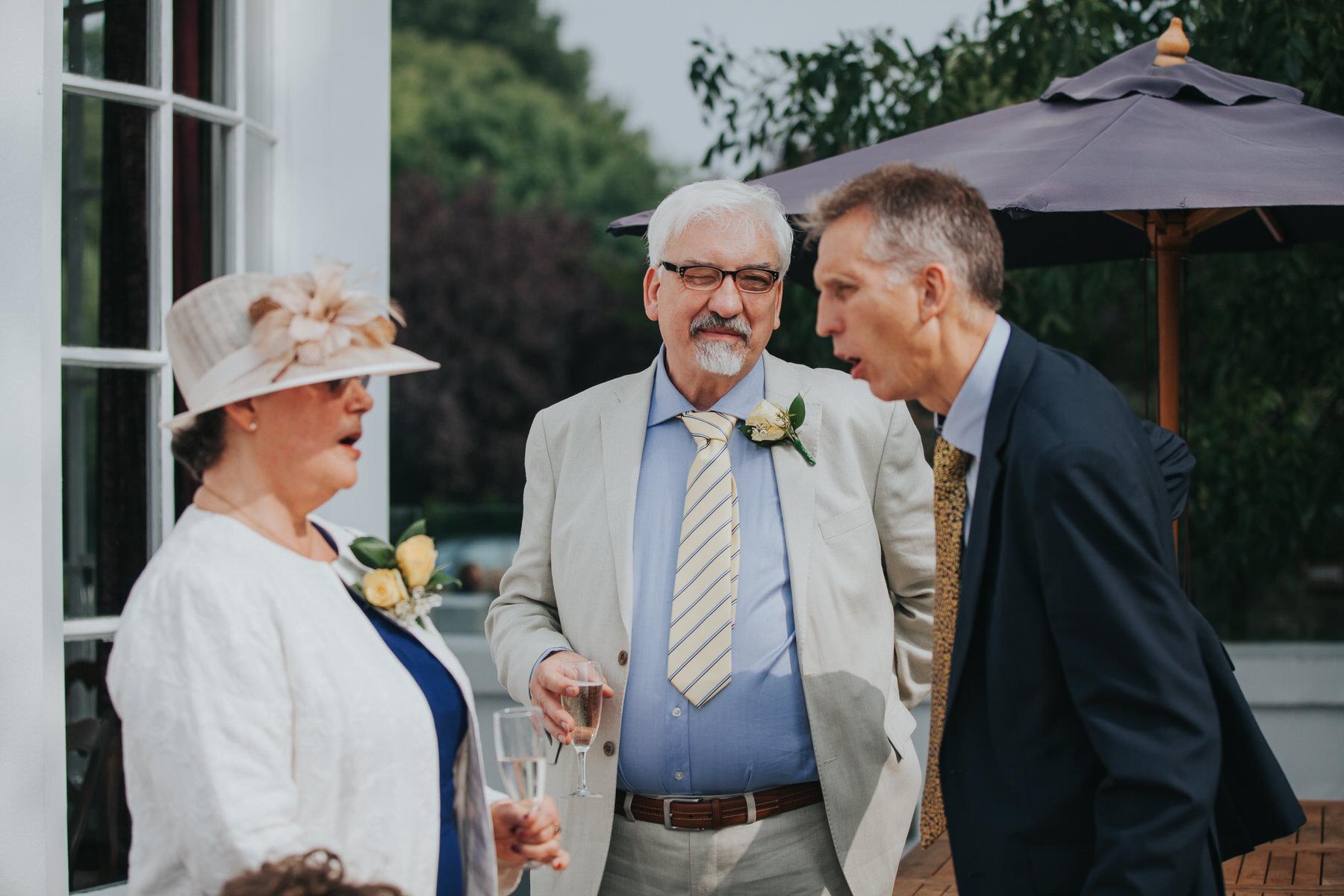 233 Belair House wedding guest reportage photographer.jpg
