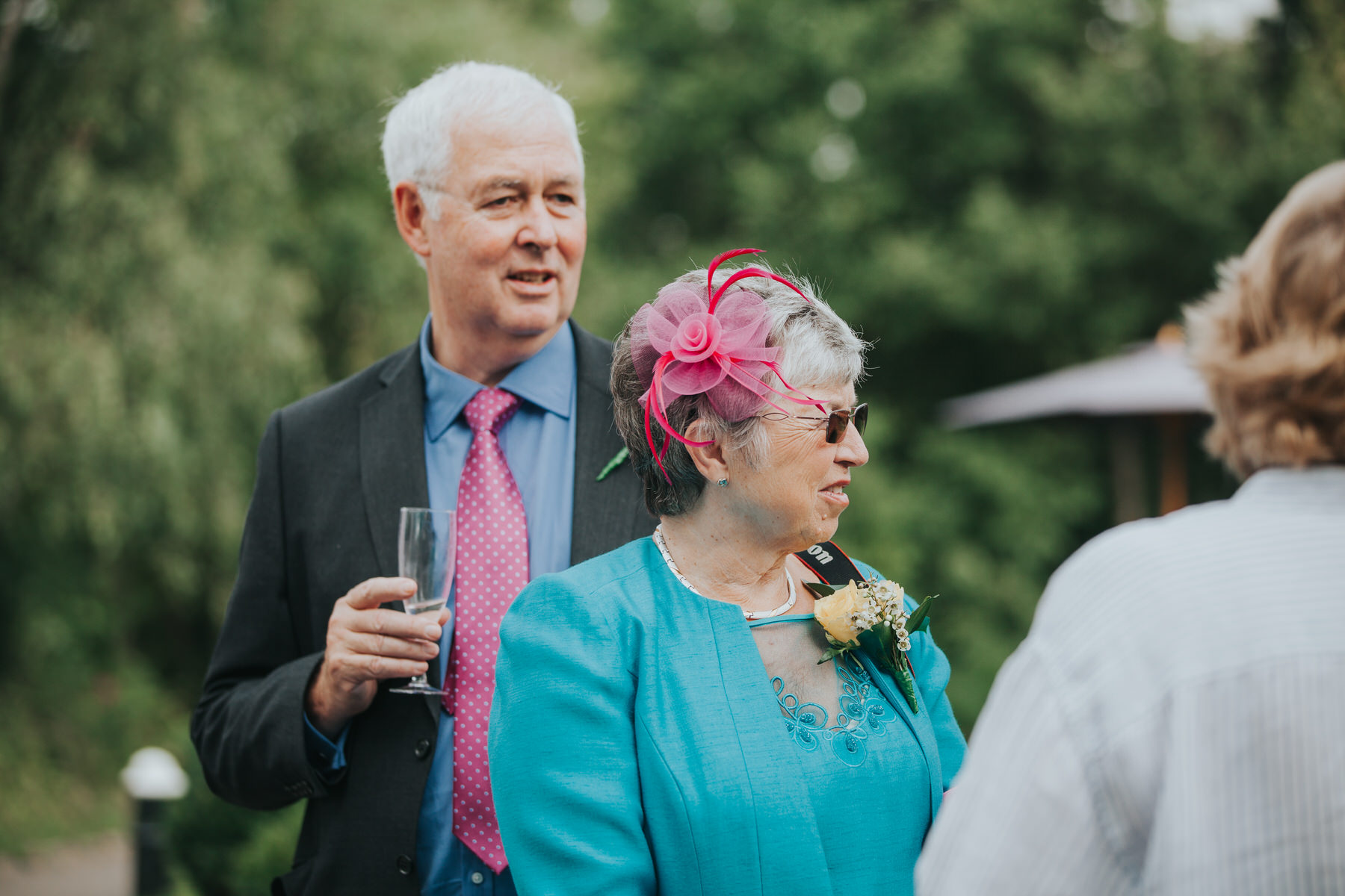235 relaxed natural London wedding guest reportage.jpg