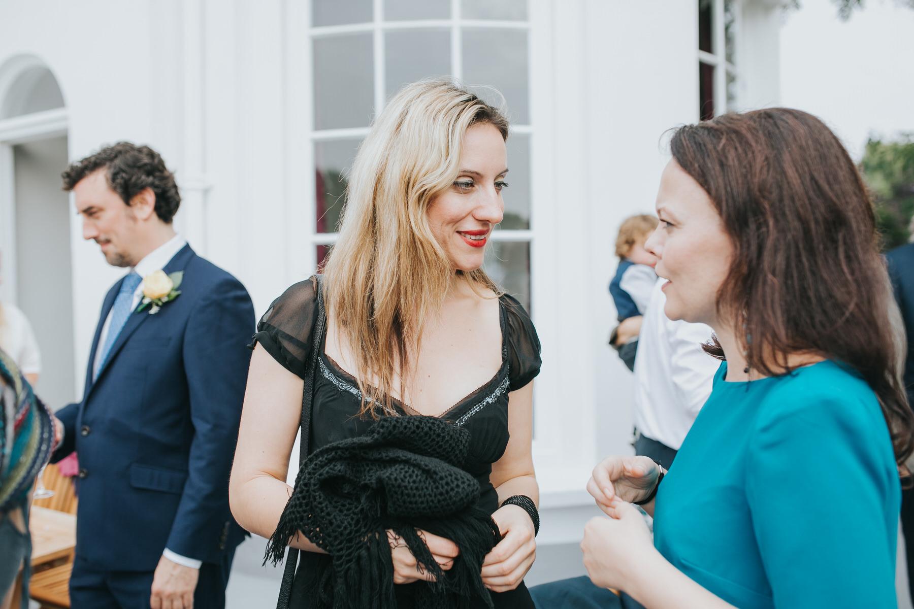 246-Belair House wedding guest reportage.jpg