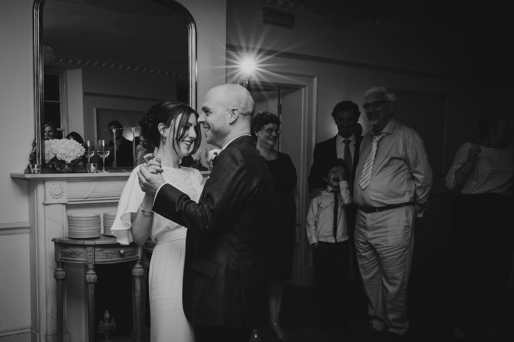 329-Belair House bride groom  first dance.jpg
