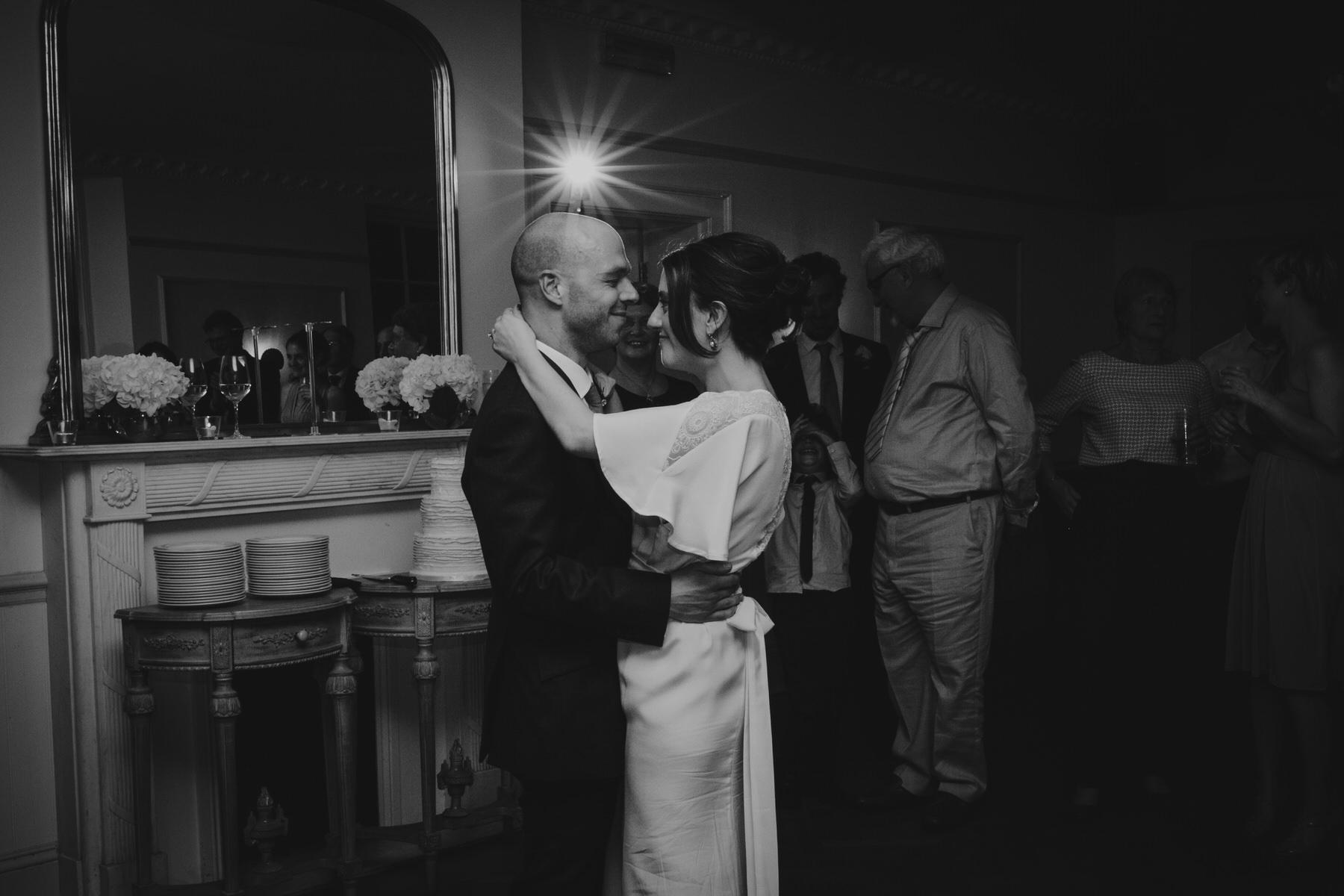 331-Belair House bride groom  first dance.jpg