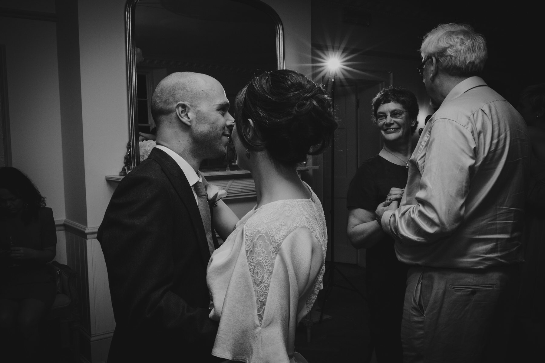 335-Belair House bride groom  first dance.jpg