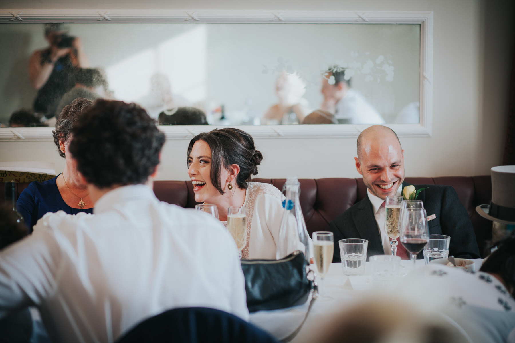 267 bride groom Belair House wedding reception speeches.jpg