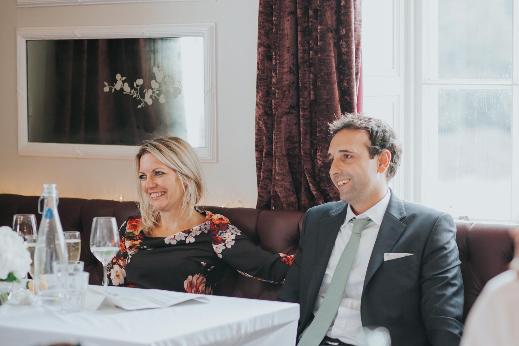 272  guest candids Belair House wedding reception speeches.jpg