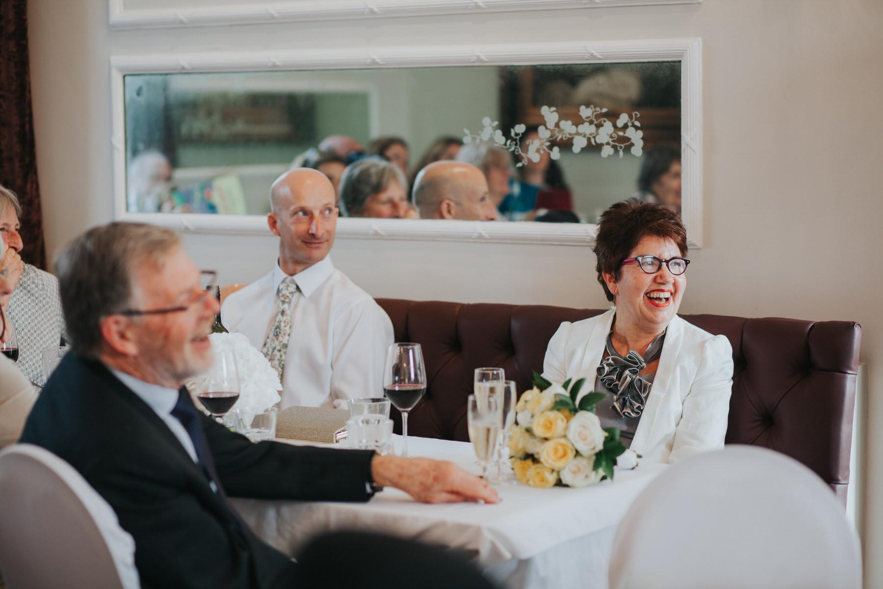 275 guest candids Belair House wedding reception speeches.jpg