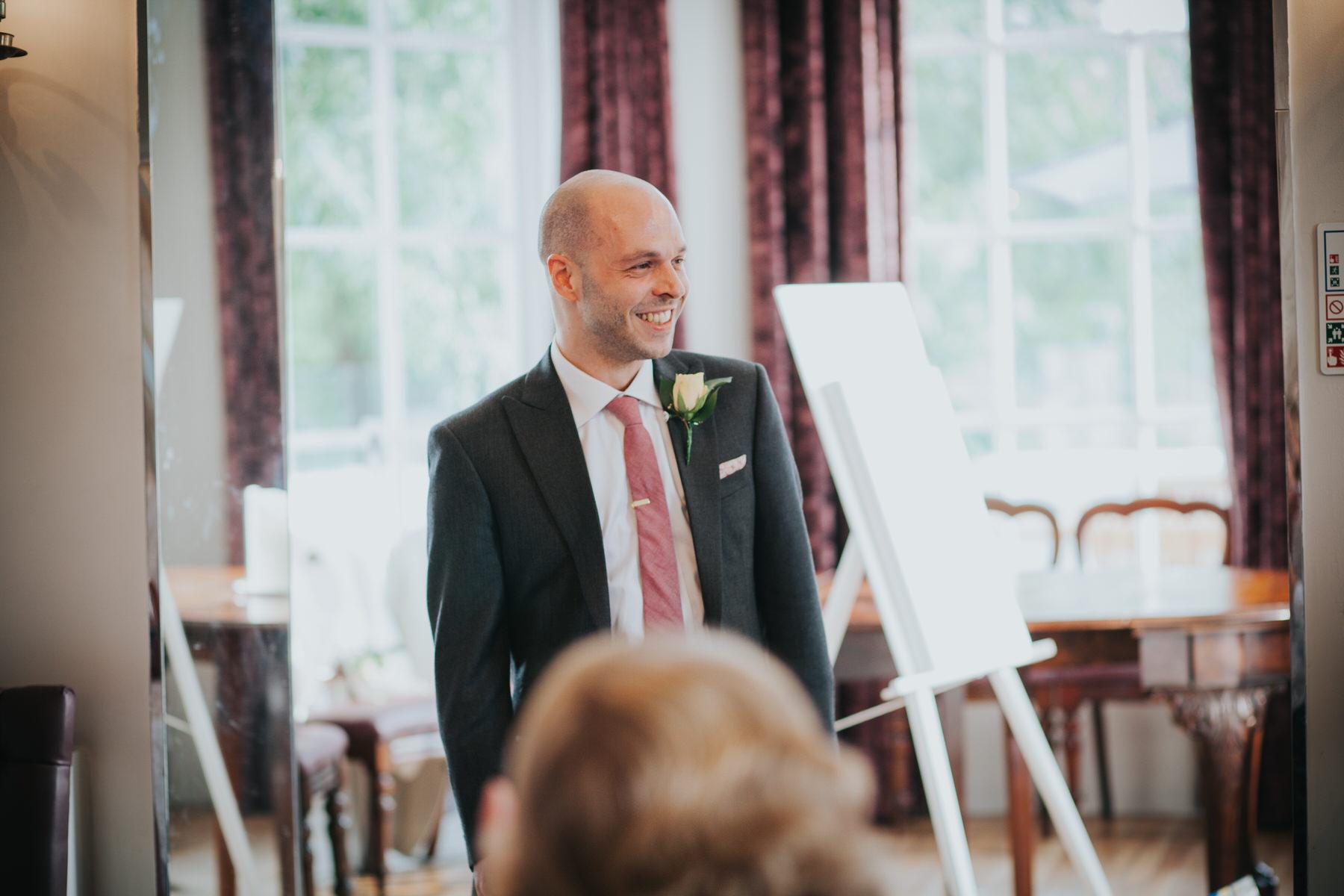 276 groom speech Belair House wedding reception.jpg