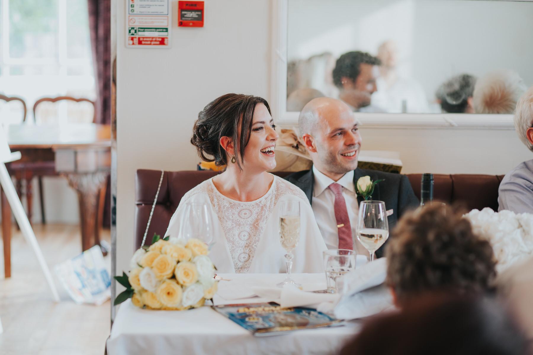 278 Belair House wedding reception speeches.jpg