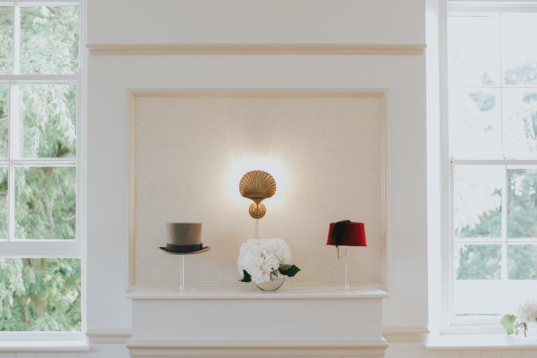310 Belair House hat themed wedding.jpg
