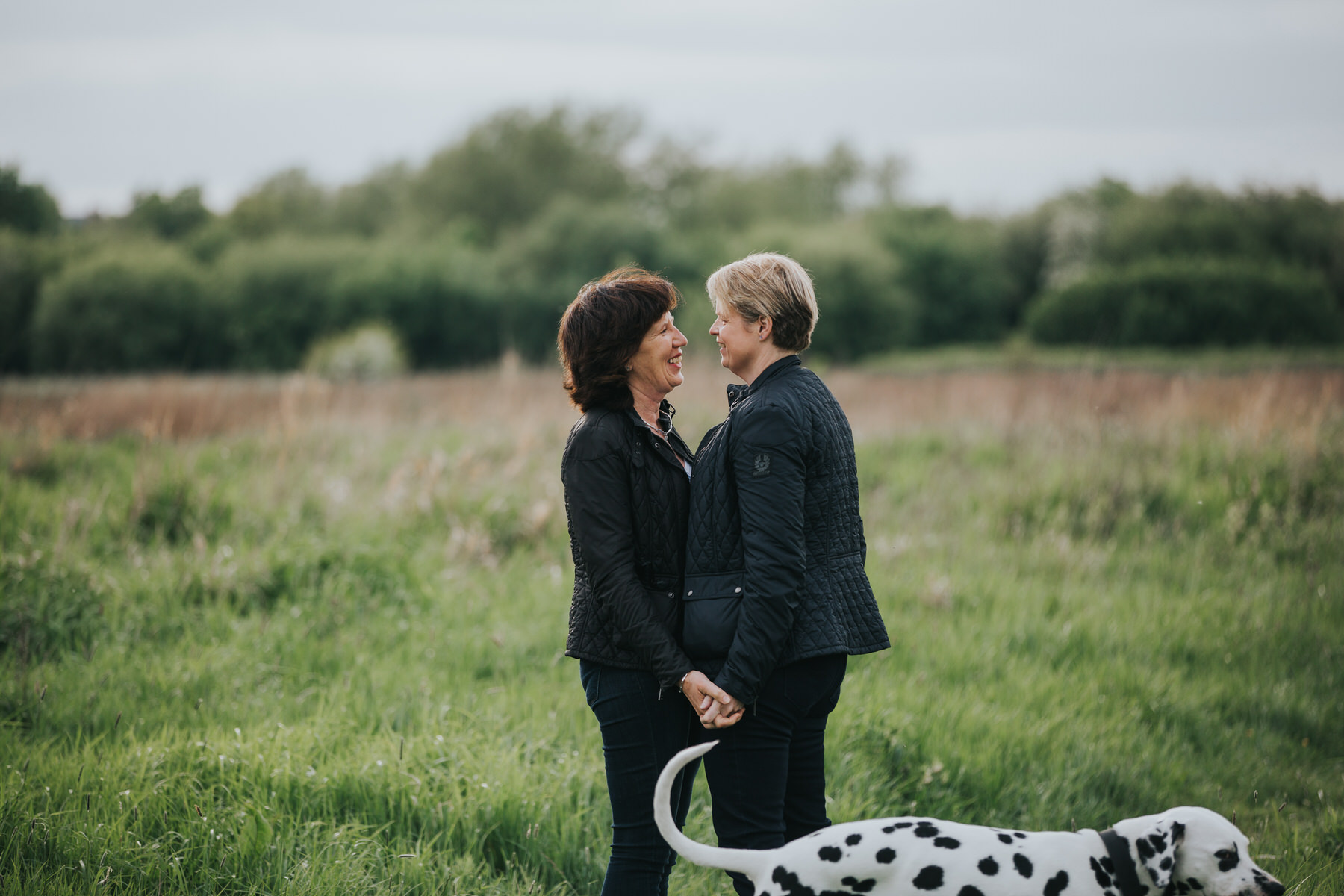 34 dalmatian gay friendly natural wedding photographer London.jpg