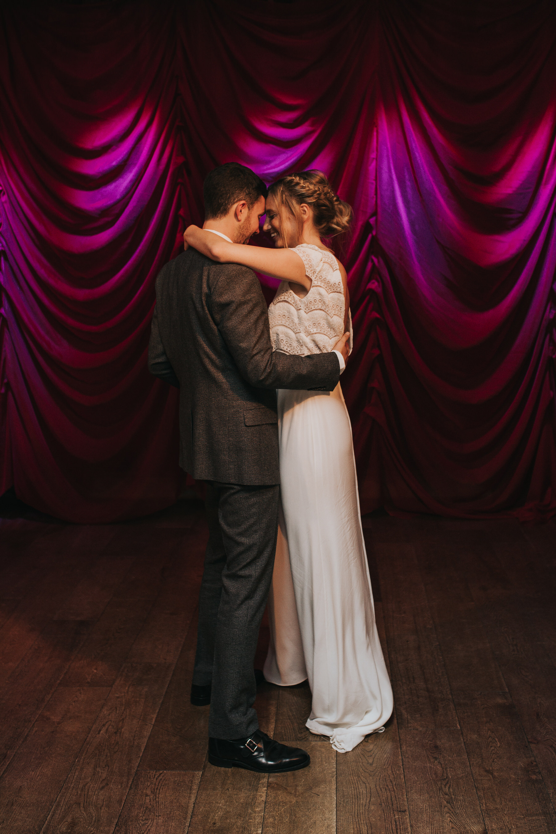 Century Club wedding couple first dance.jpg