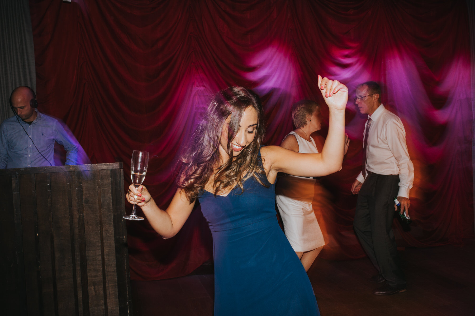 Century Club wedding guests dancing.jpg