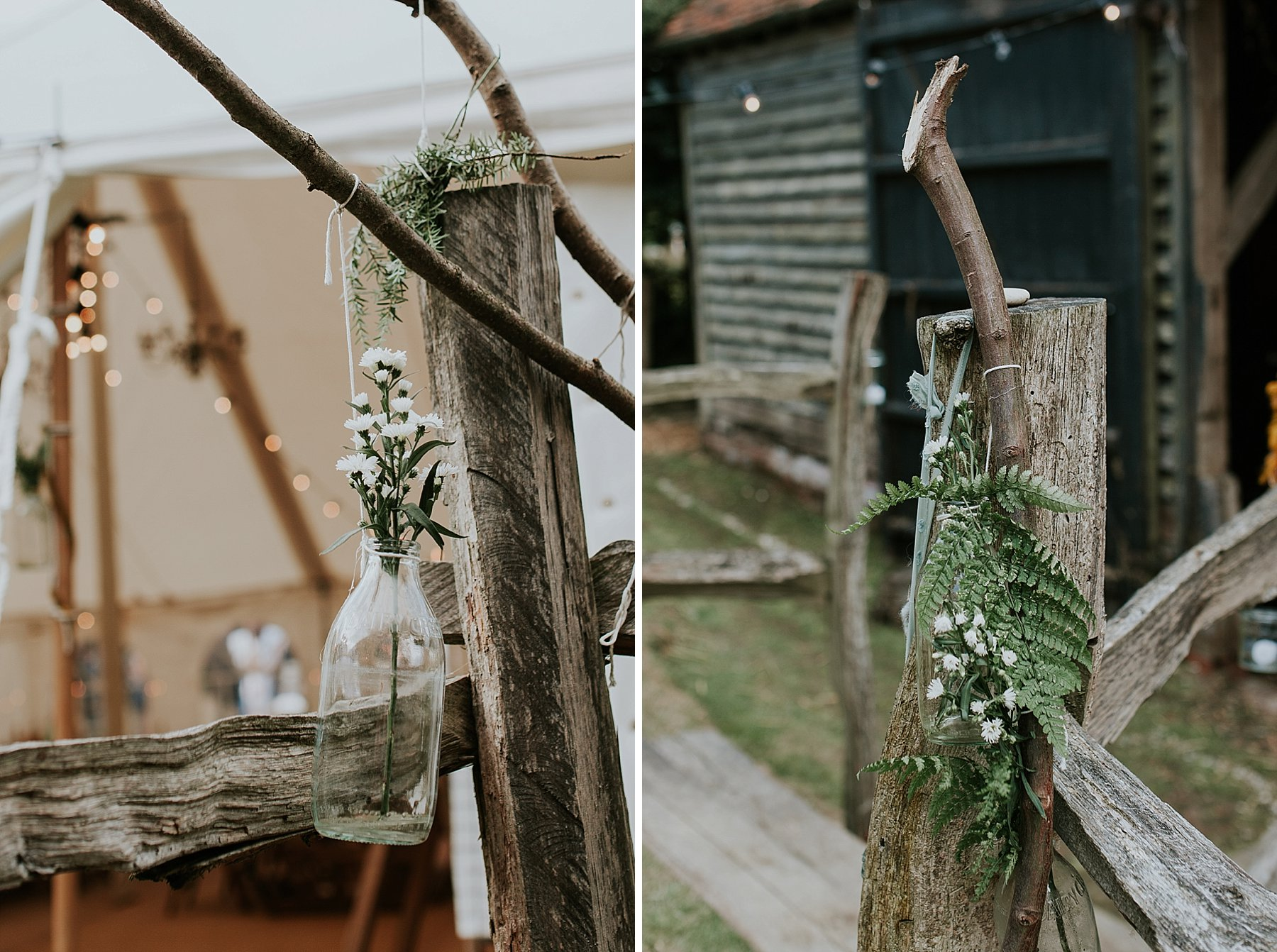 64 festival woodland Wedding fern bottle details.jpg