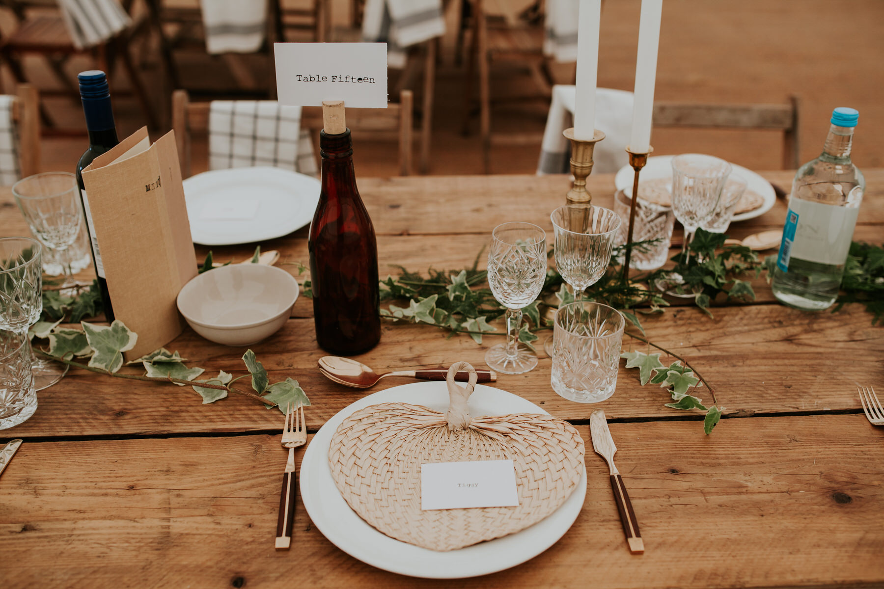 65 festival woodland Wedding table details.jpg