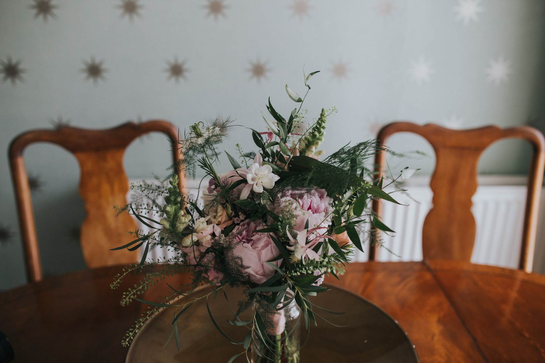 170 wildflower wedding bouquet ferns pink peonies.jpg