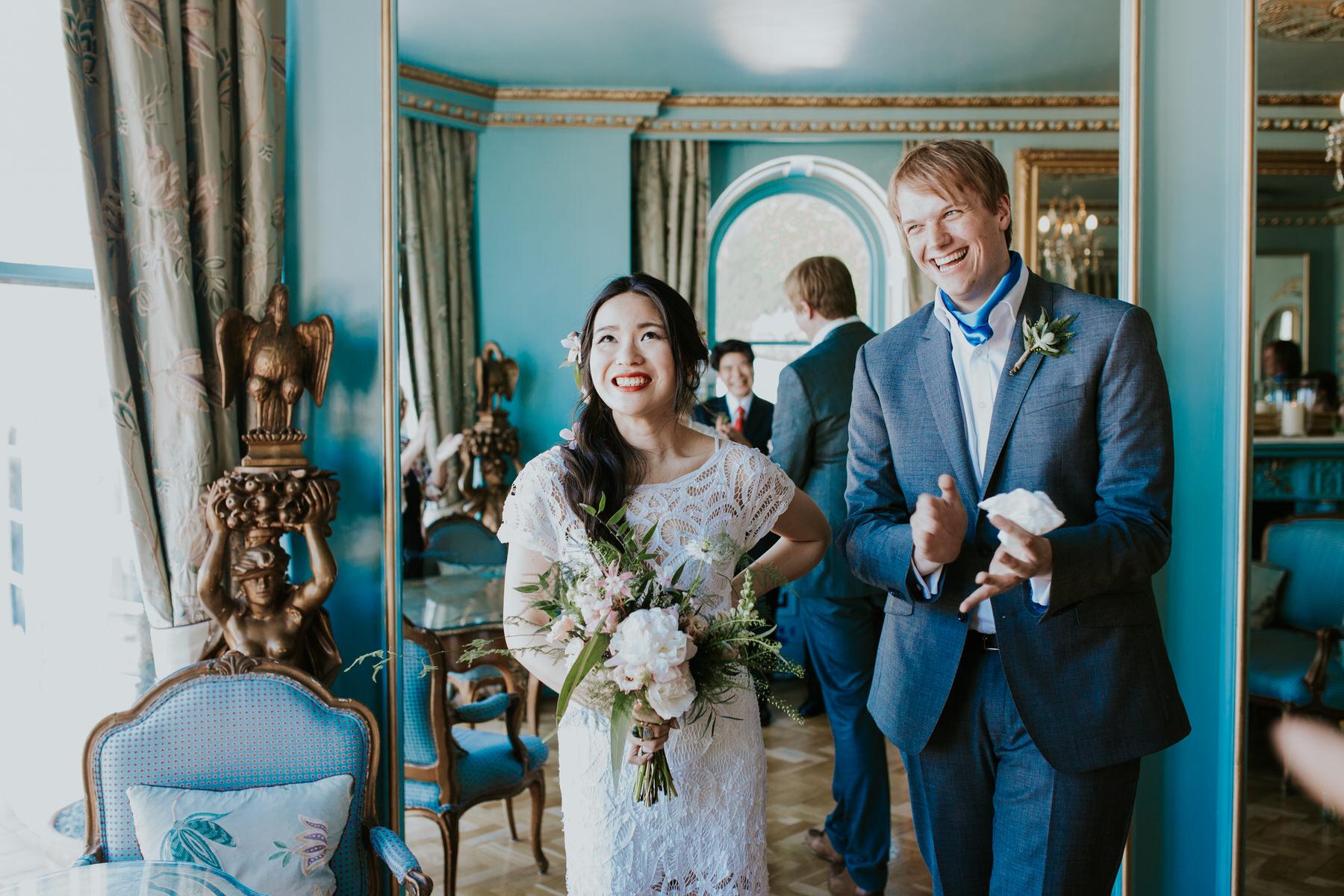 527 Portmeirion documentary wedding photographer.jpg